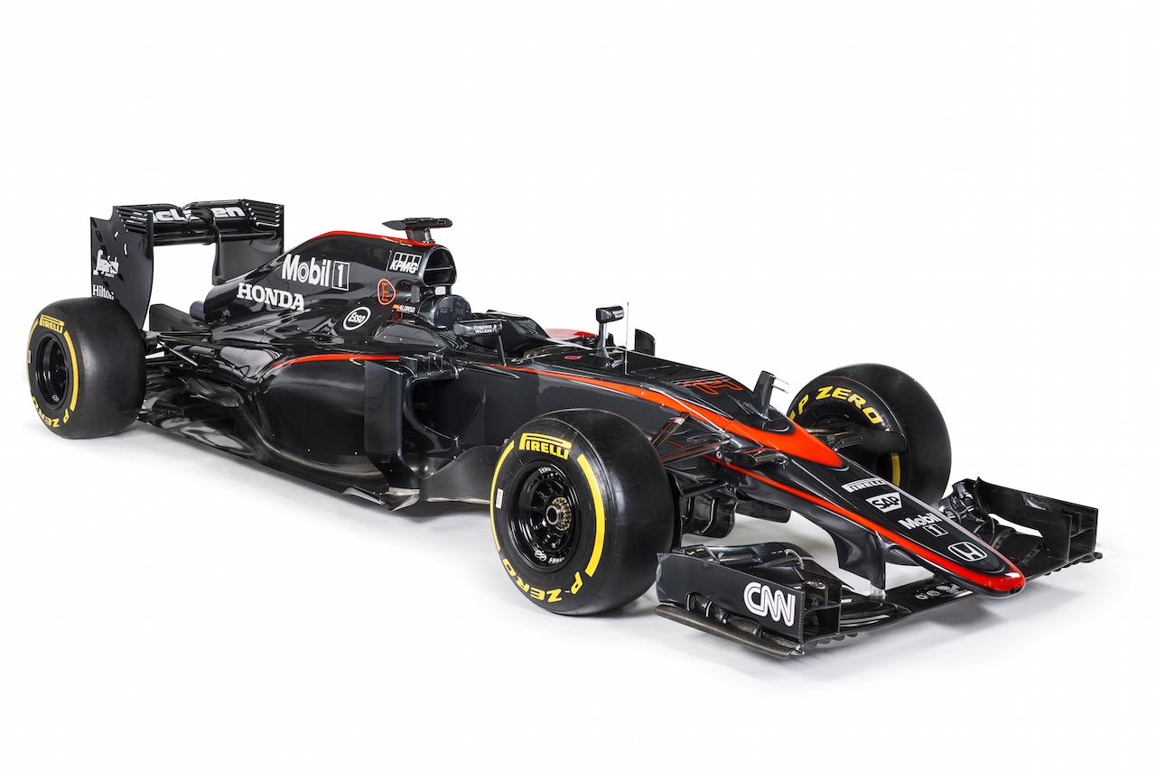 McLaren_15-05-01_0070.jpg