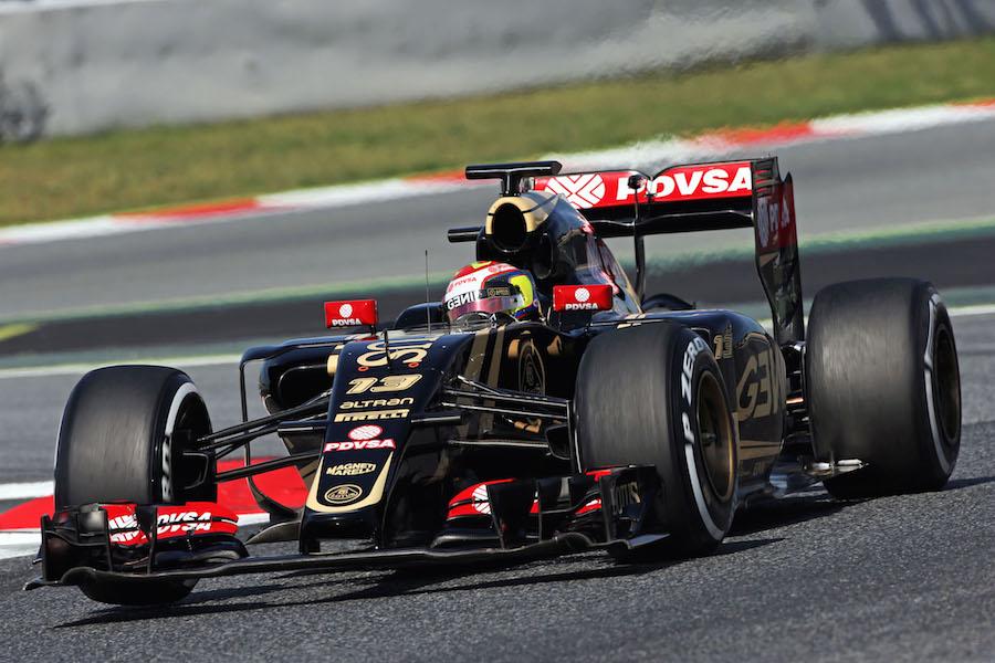 Test day 1 Maldonado.jpg