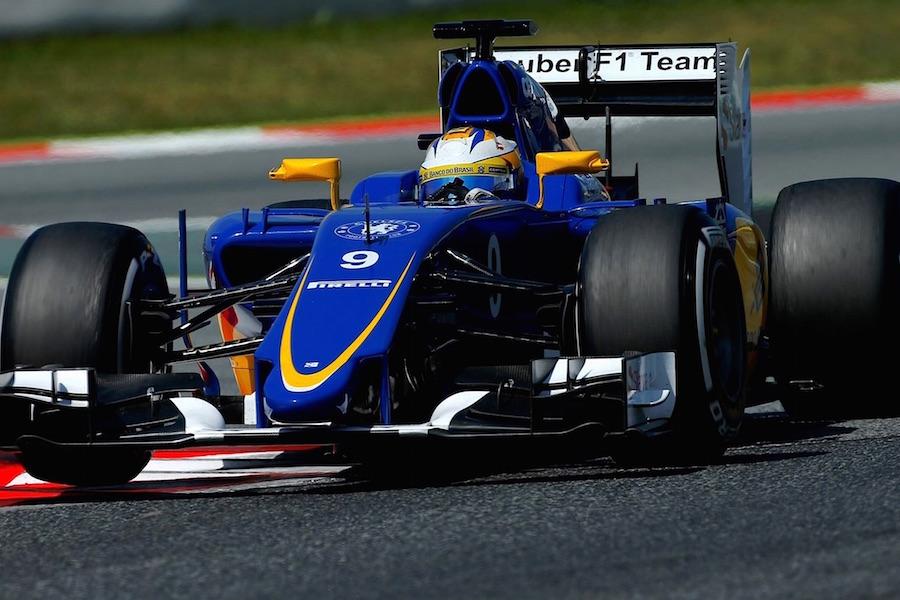 Test day 1 Marcus Ericsson.jpg