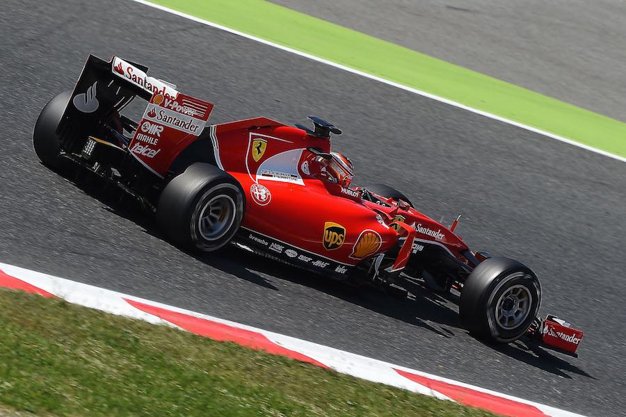 Test day 1 Raffaele Marciello.jpg