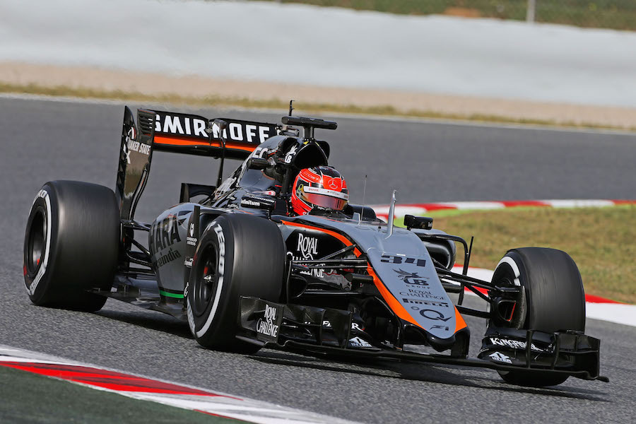 Test day 2 Esteban Ocon.jpg