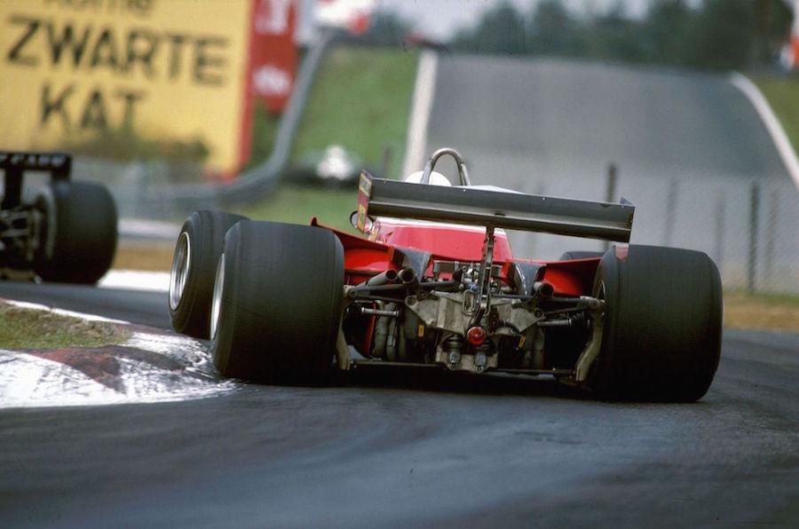 7 Wide Tires Scheckter Ferrari 312T4 Zolder 79.jpg