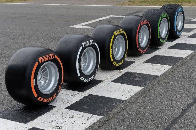 pirelli-2015-tyres.jpg
