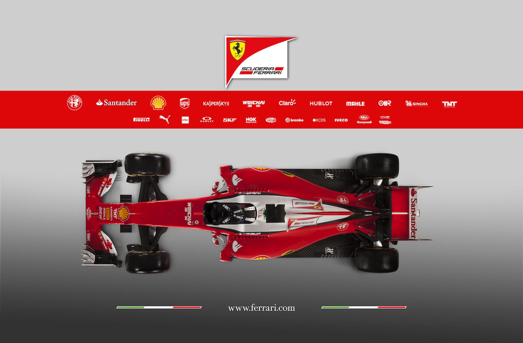 160002_new-SF16-h_alto2016_sponsor copy.jpg