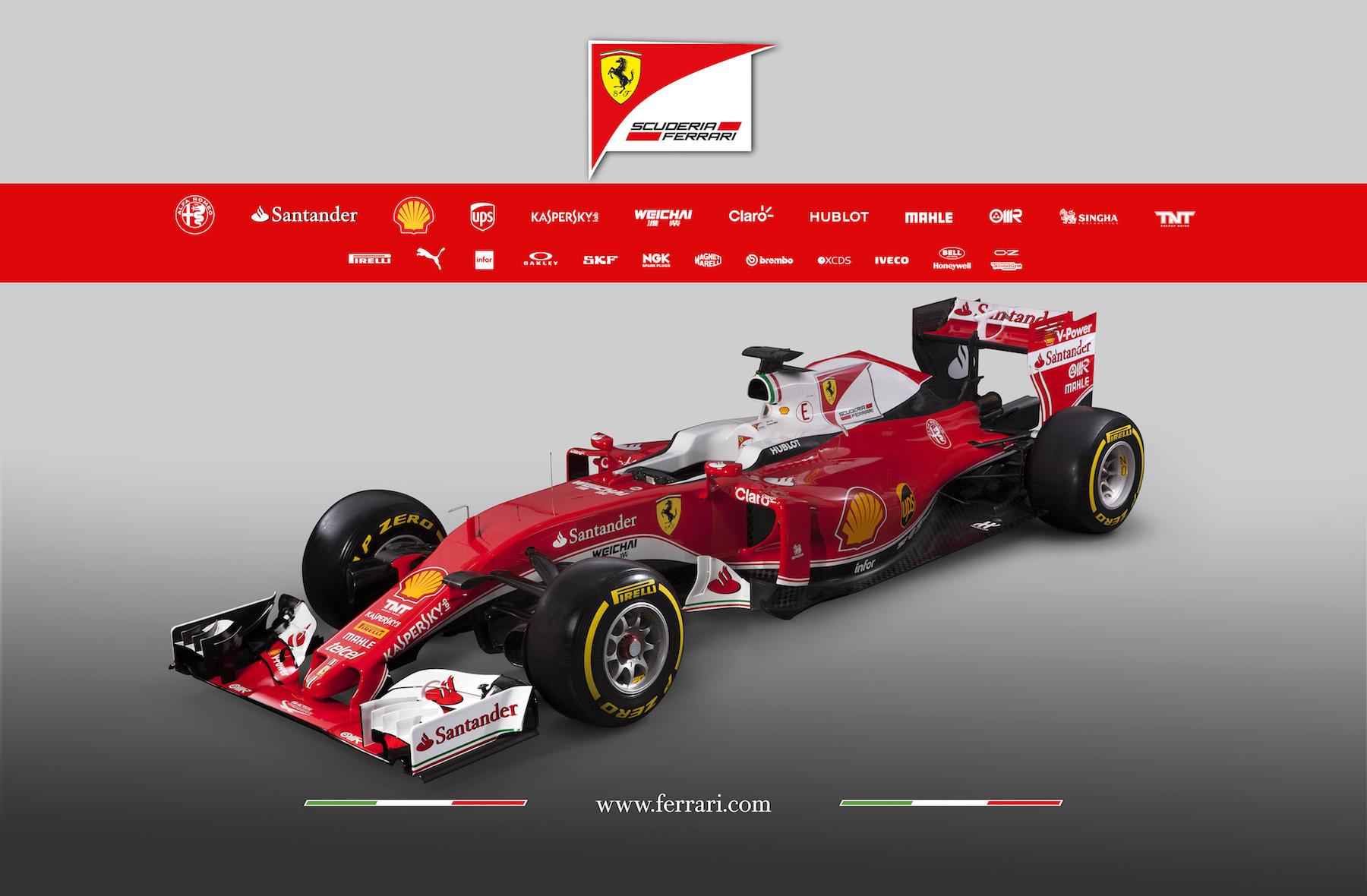 160001_new-SF16-h_3-4_2016_sponsor copy.jpg