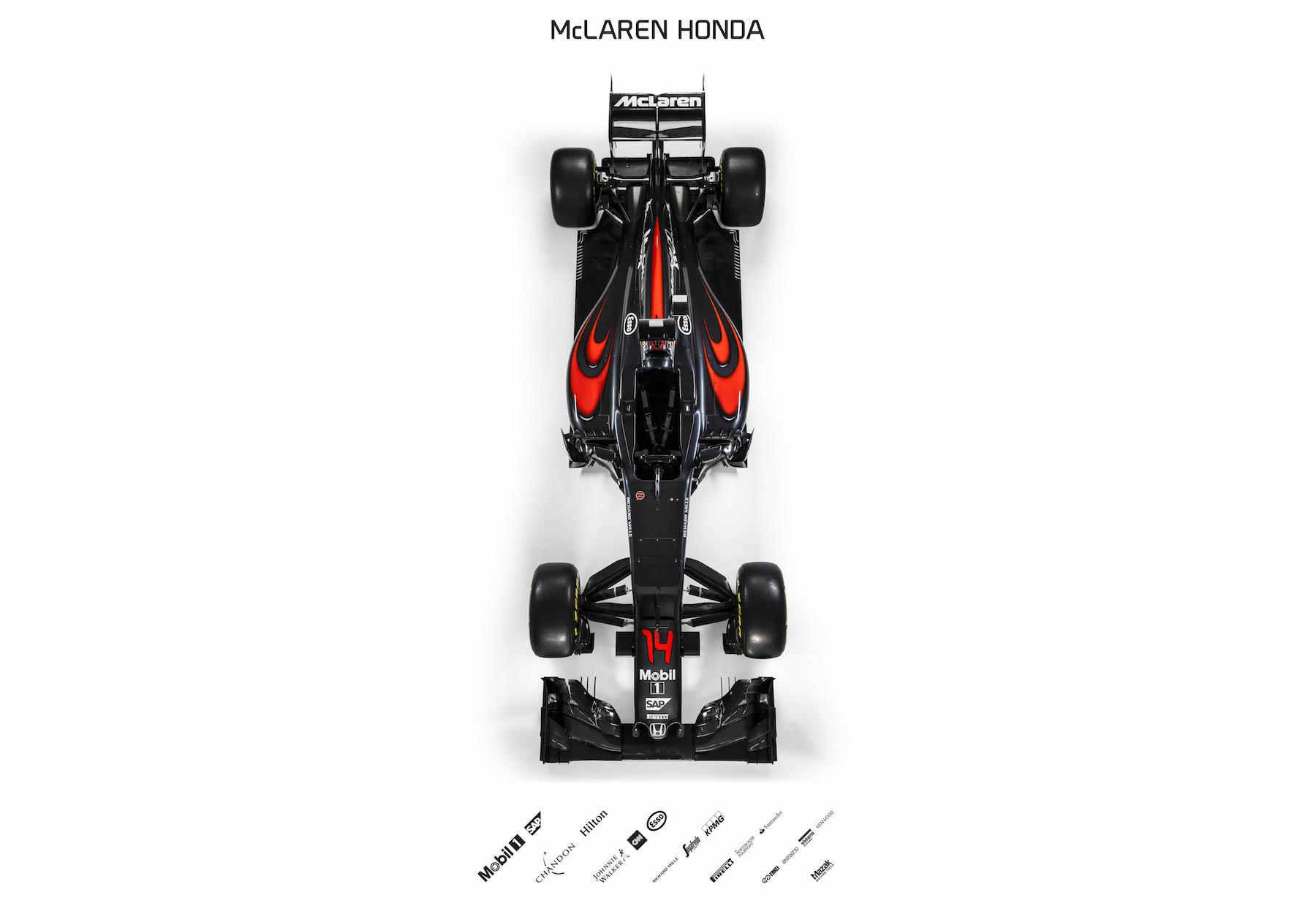 2016 McLaren MP4-31 top copy.jpg