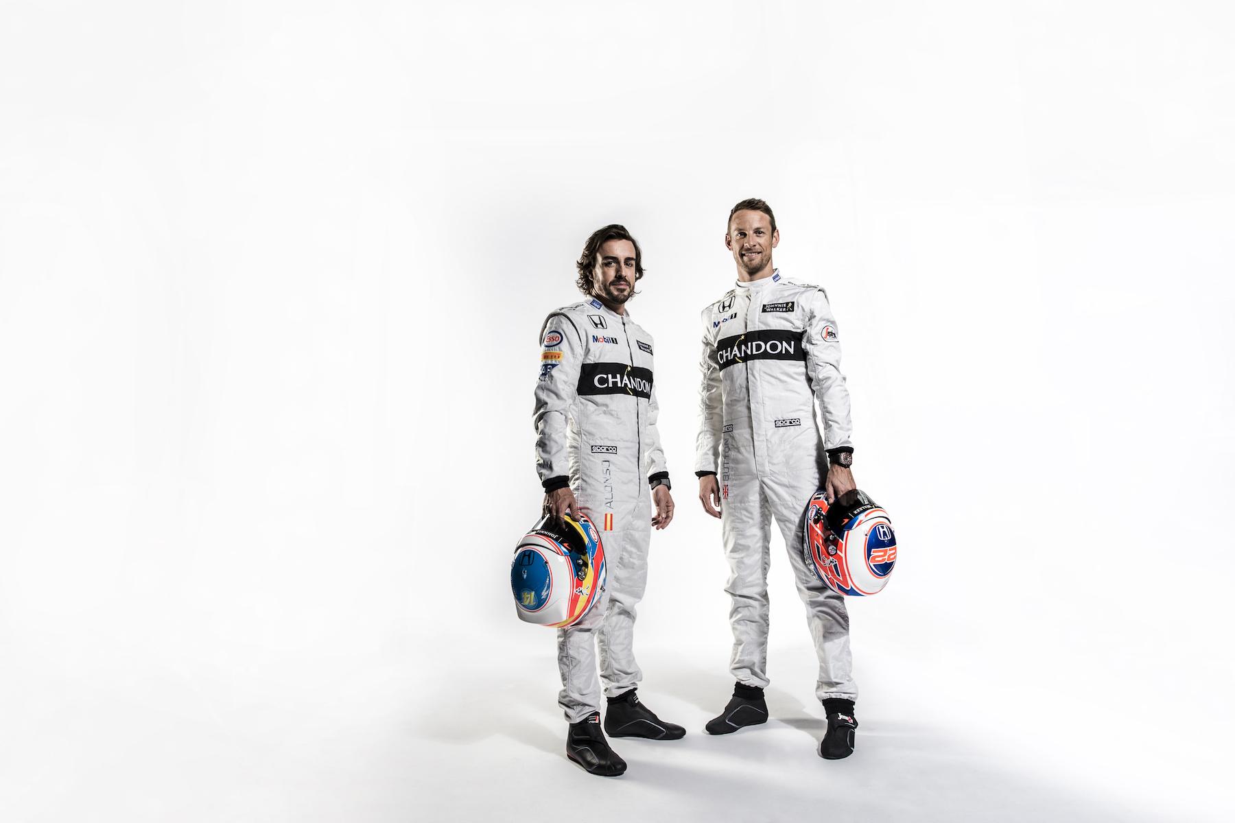 Fernando Alonso & Jenson Button Portrait_ copy.jpg