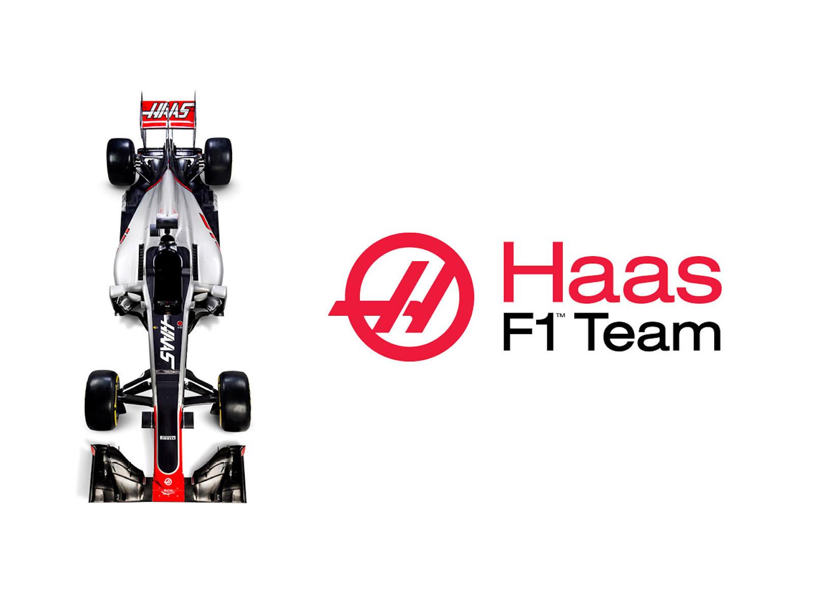 Haas top and logo.jpg