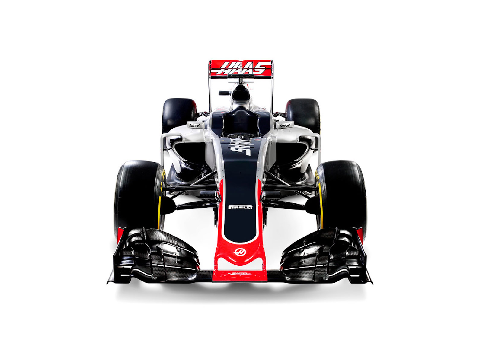 Haas front.jpg
