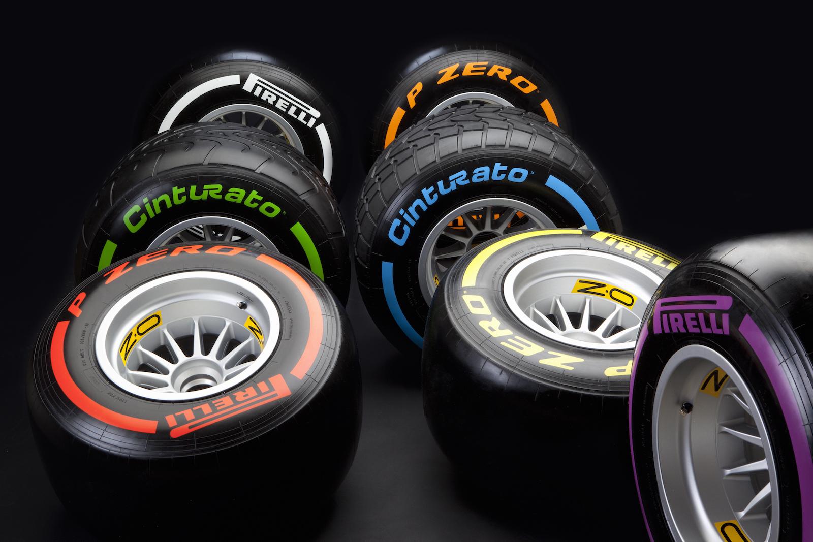 Pirelli_F1_2016_02.jpg