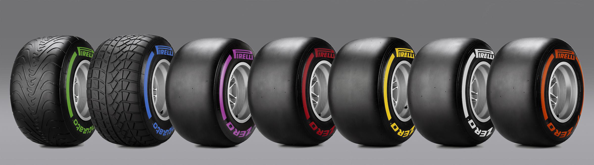 Pirelli_F1_2016_04.jpg