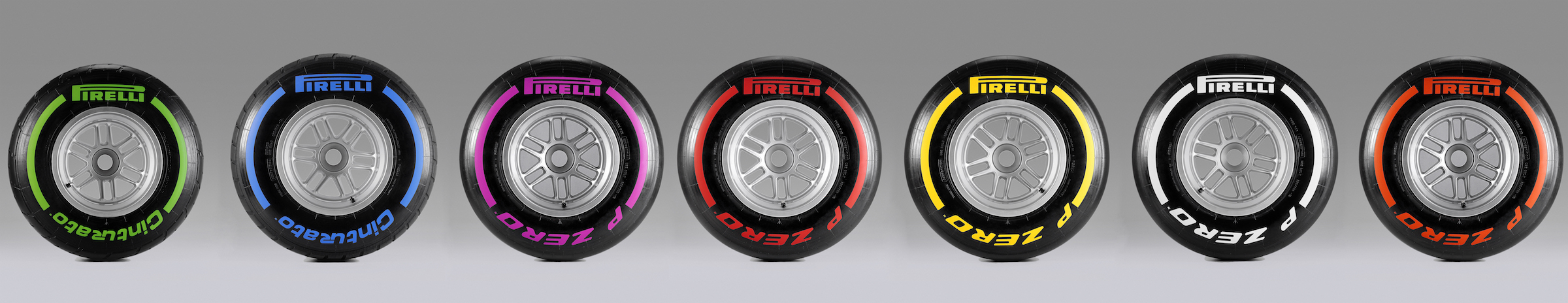 Pirelli_F1_2016_05.jpg