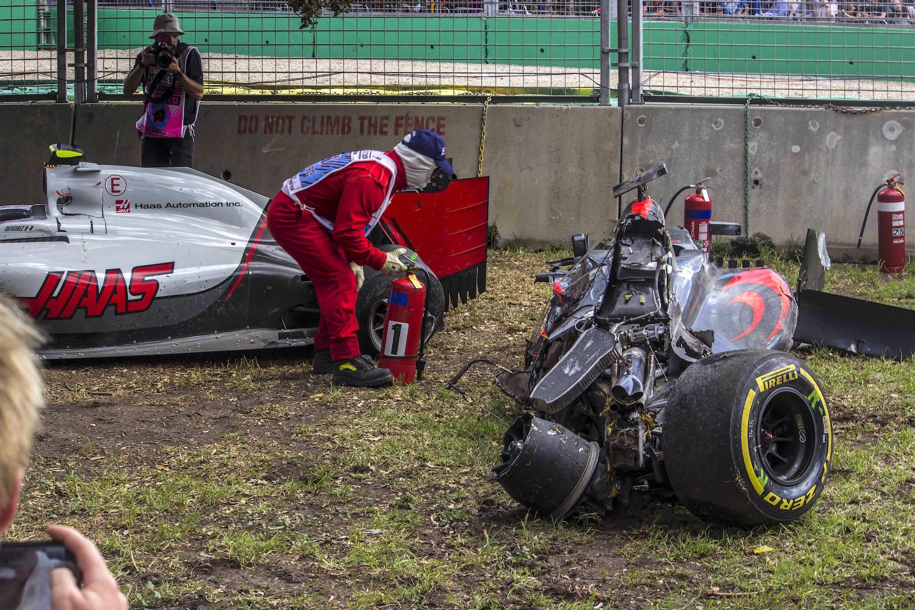Alonso's car 2 copy.jpg