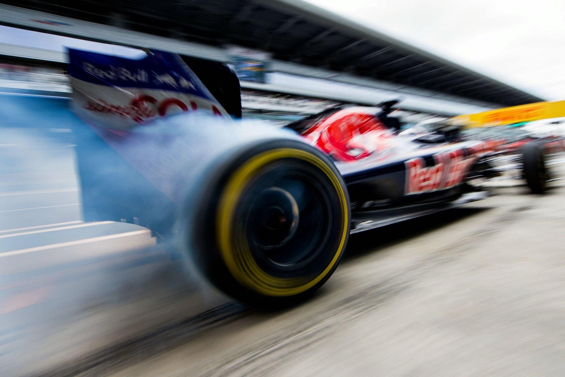 11 Max smoking the tires at Sochi FP2 copy.jpg