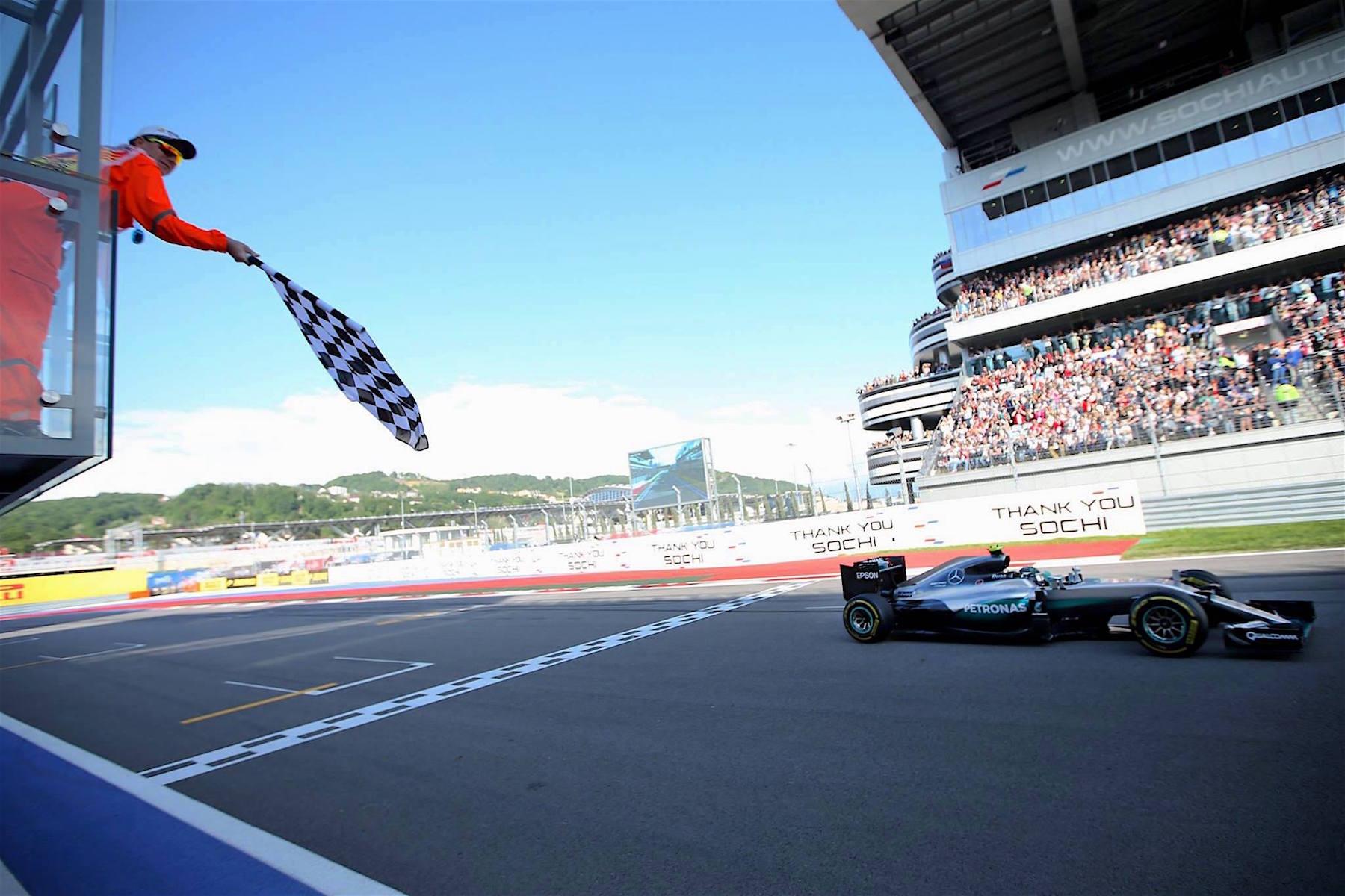 17 Rosberg getting the Winning flag copy.jpg