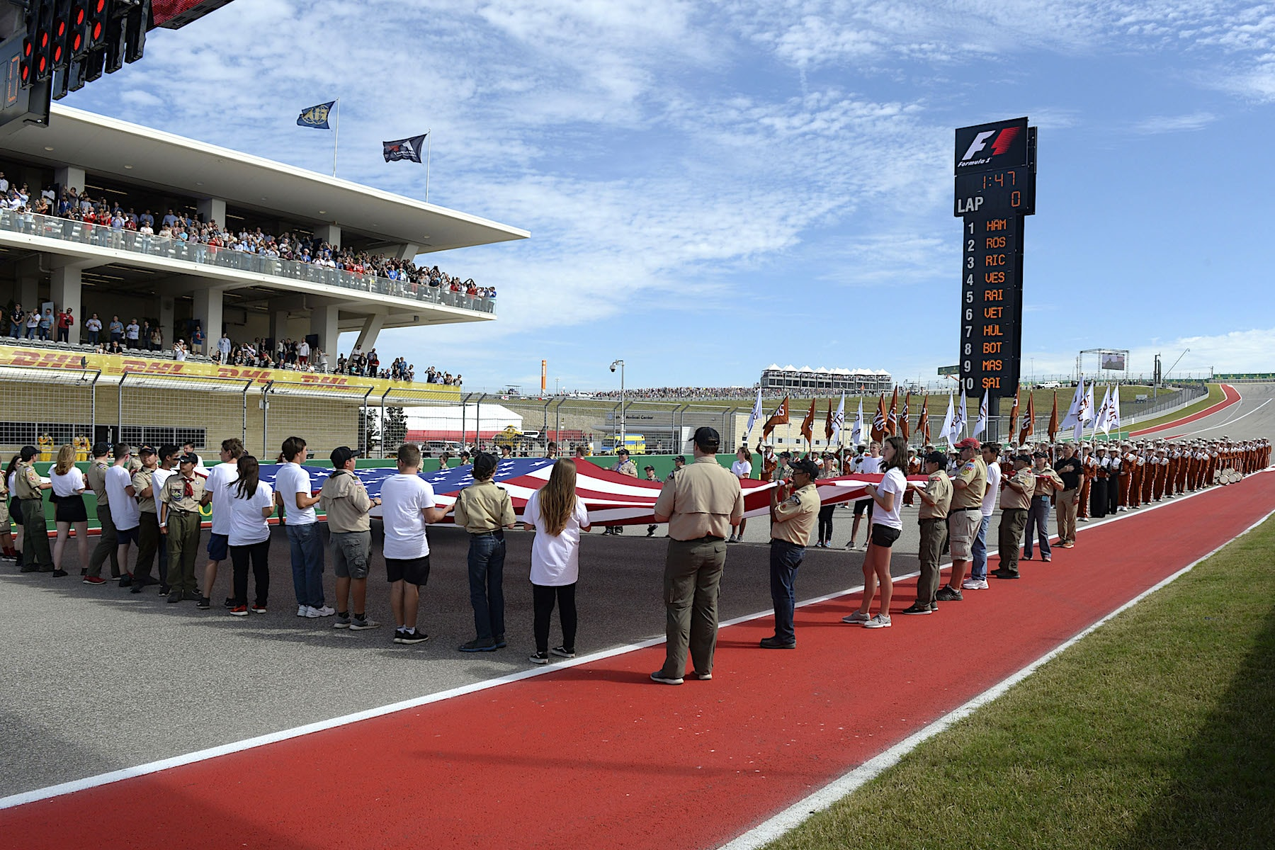 B 2016 Boy Scouts holding the US Flag at Cota USGP 2016 copy.jpg