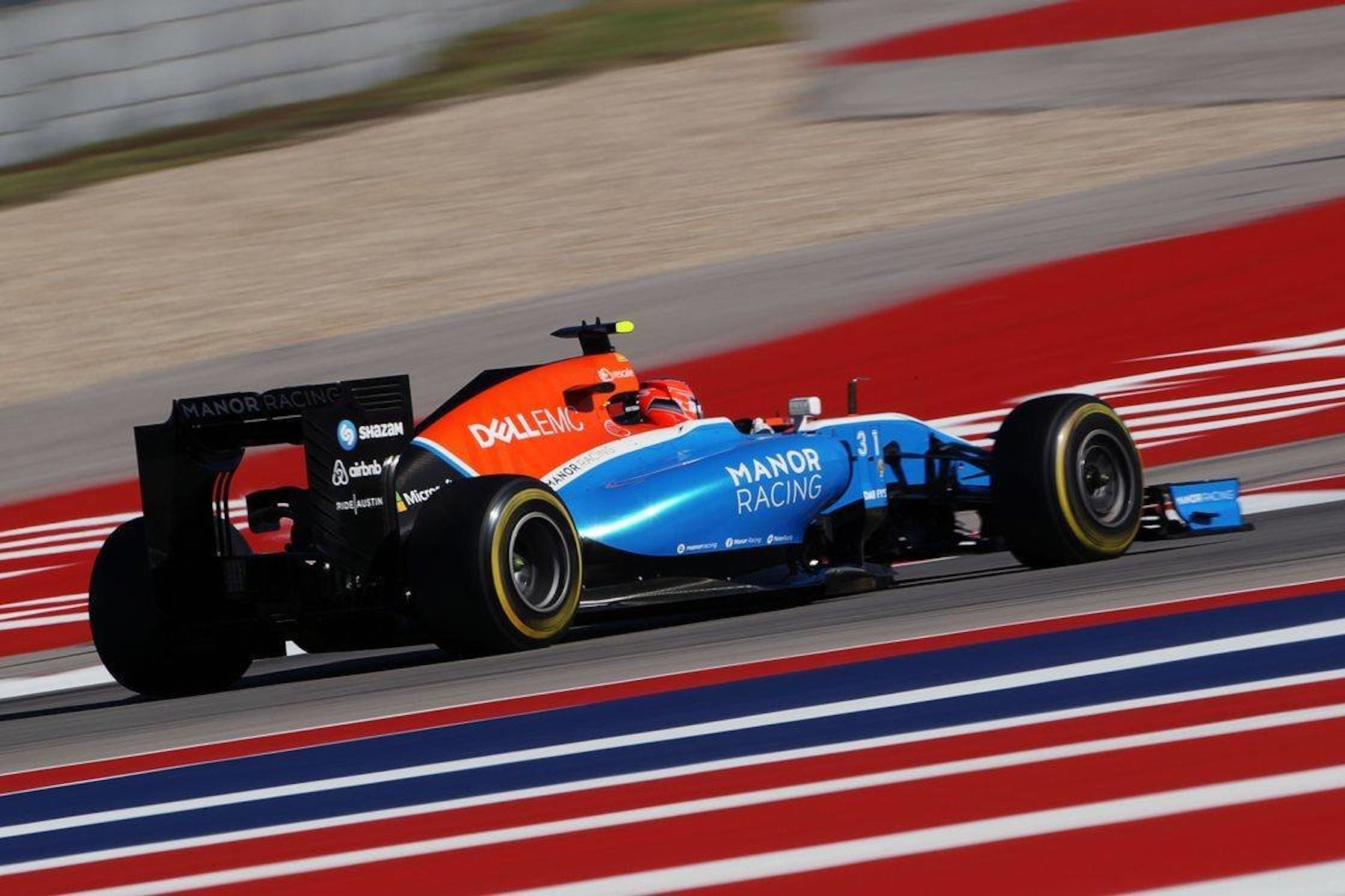 G 2016 Esteban Ocon | Manor | 2016 USGP copy.jpg