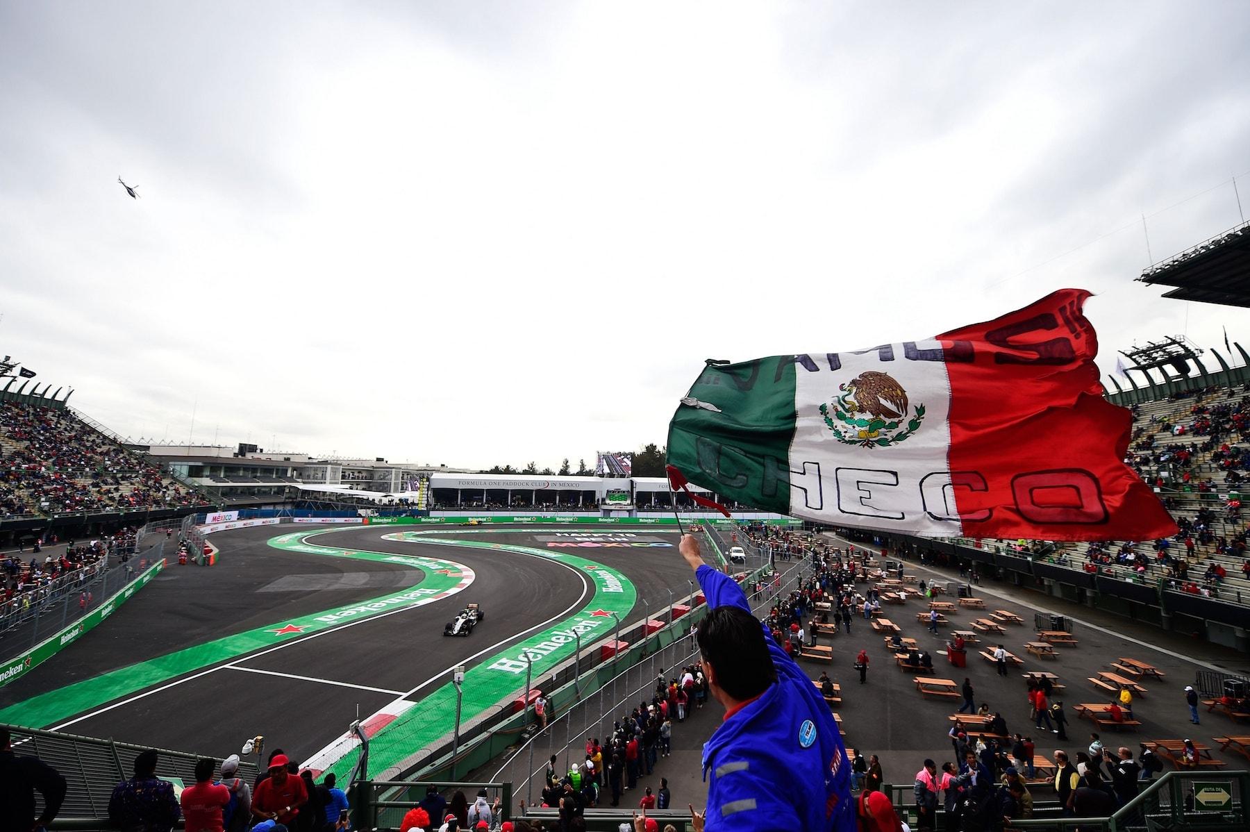 Salracing - Sergio Perez   Sahara Force India