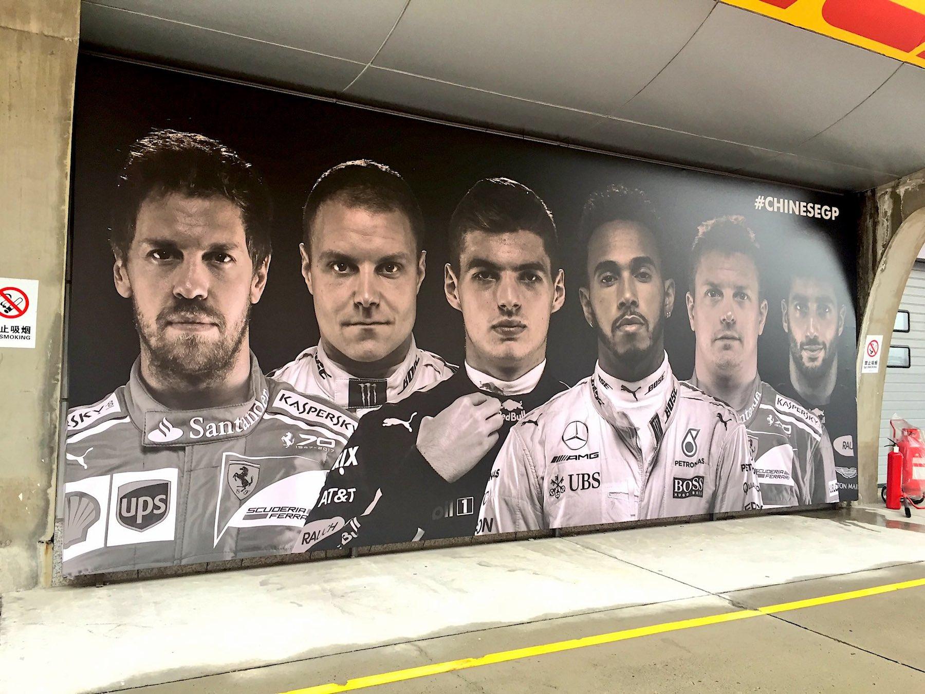 2017 Chinese GP advert copy.jpeg