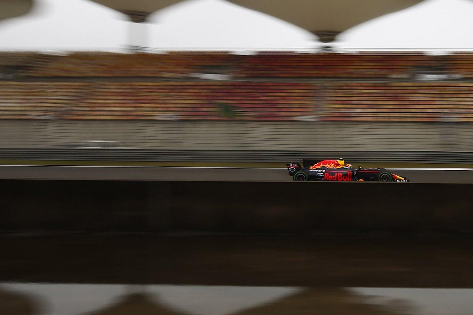 2017 Max Verstappen | Red Bull RB13 | 2017 Chinese GP FP1 1 copy.jpg