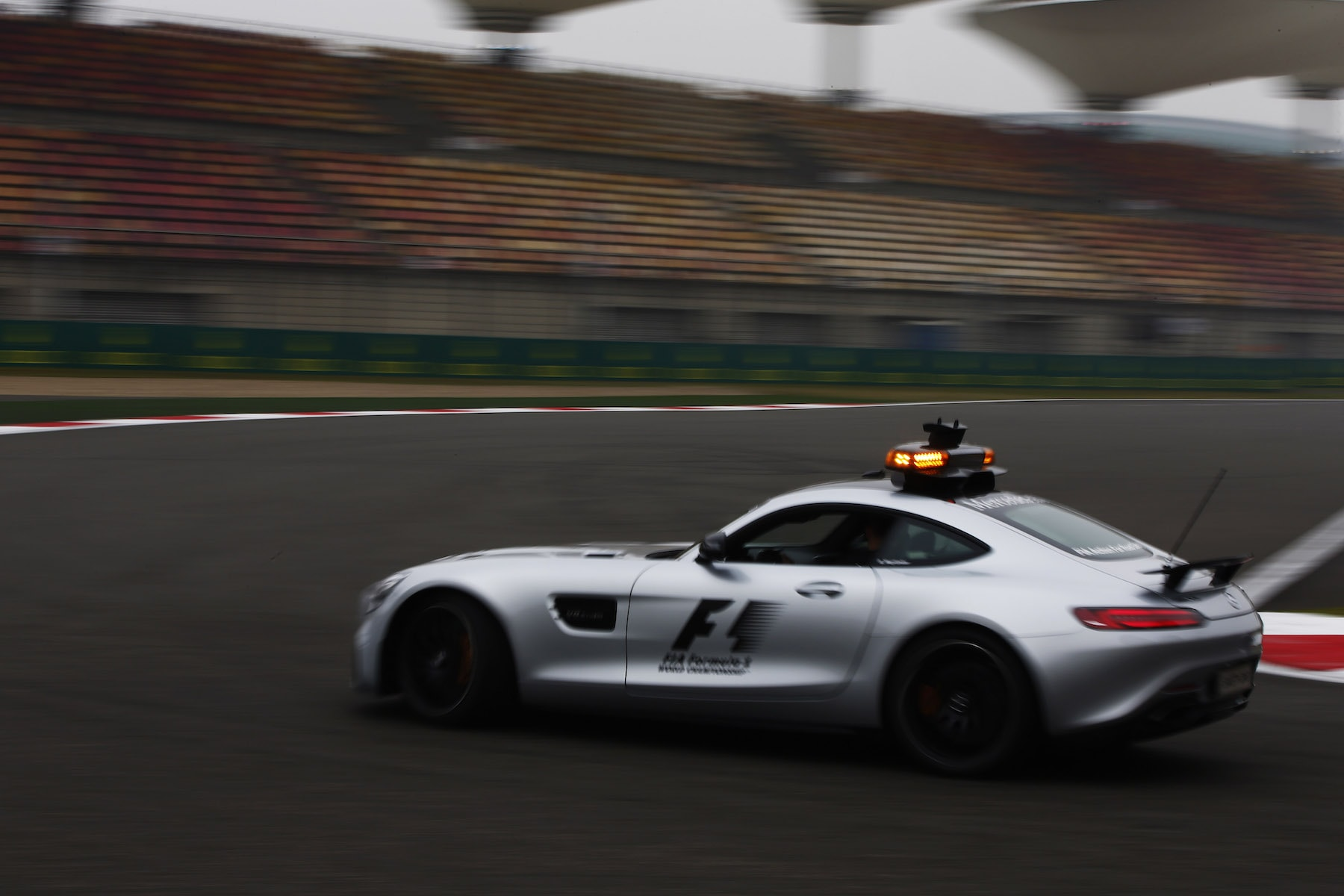 2017 Mercedes Safety Car | 2017 Chinese GP copy.jpg