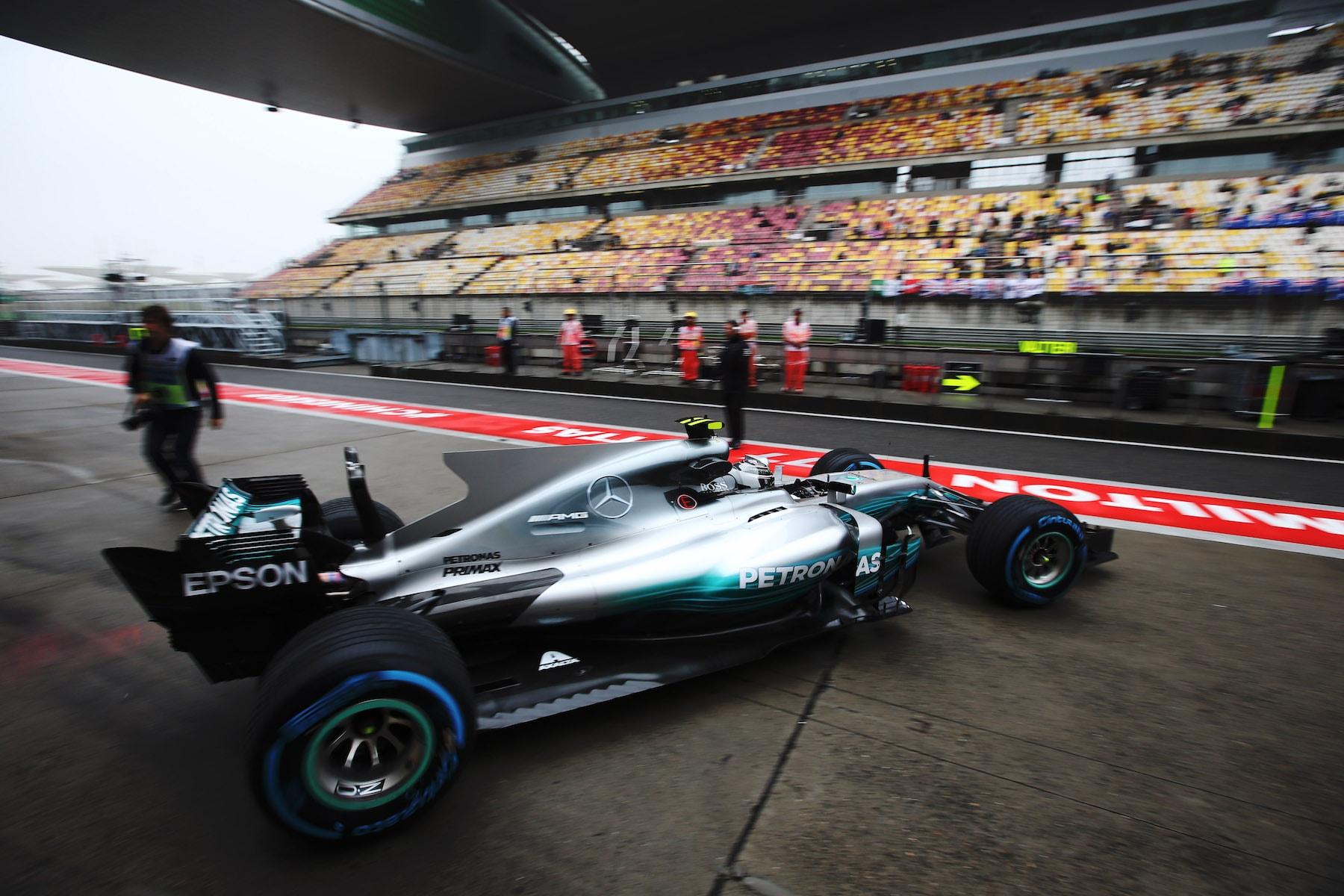 2017 Valtteri Bottas | Mercedes W08 | 2017 Chinese GP FP1 1 copy.jpg