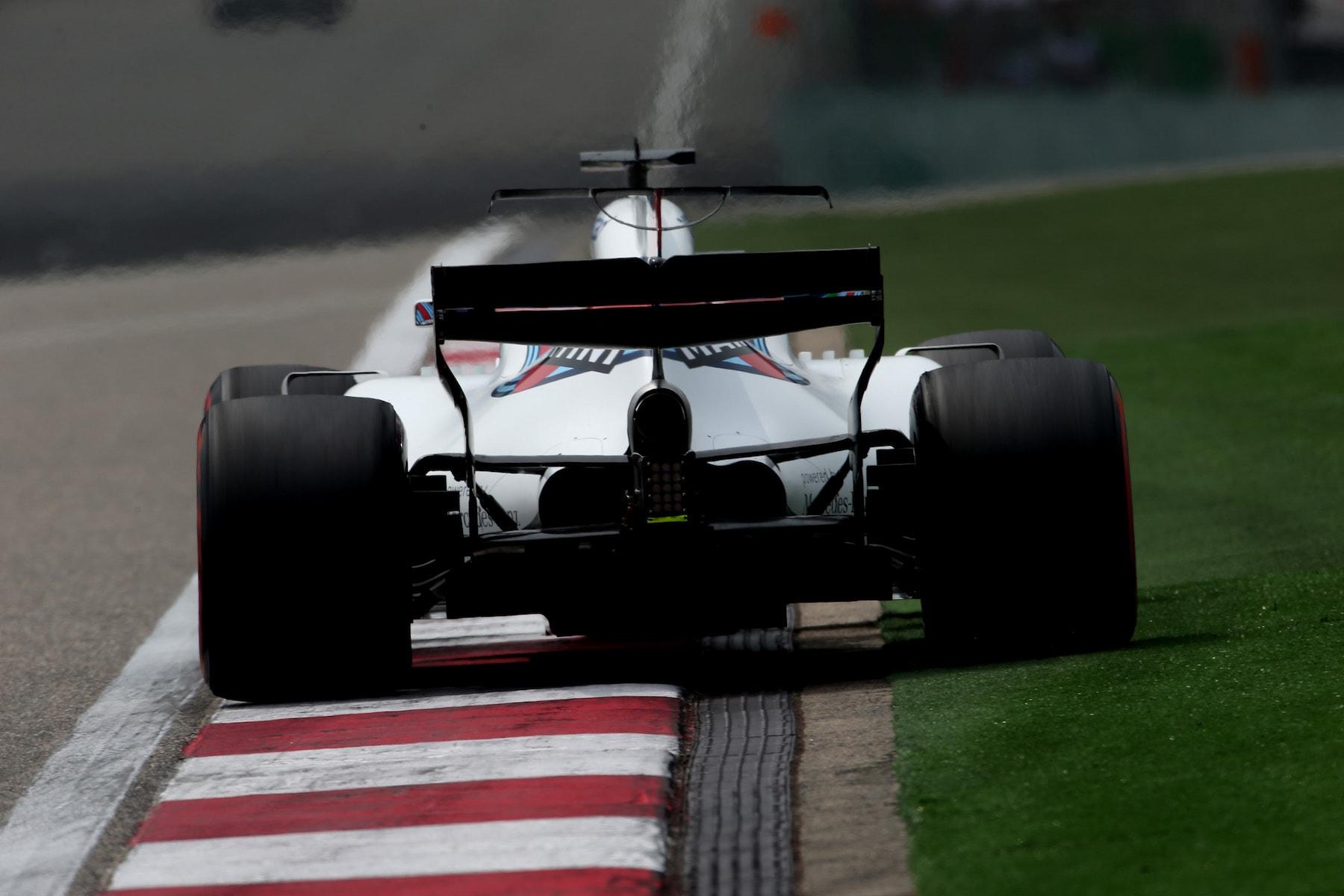 2017 Felipe Massa | Williams FW40 | 2017 Chineses GP Q P6 copy.jpg