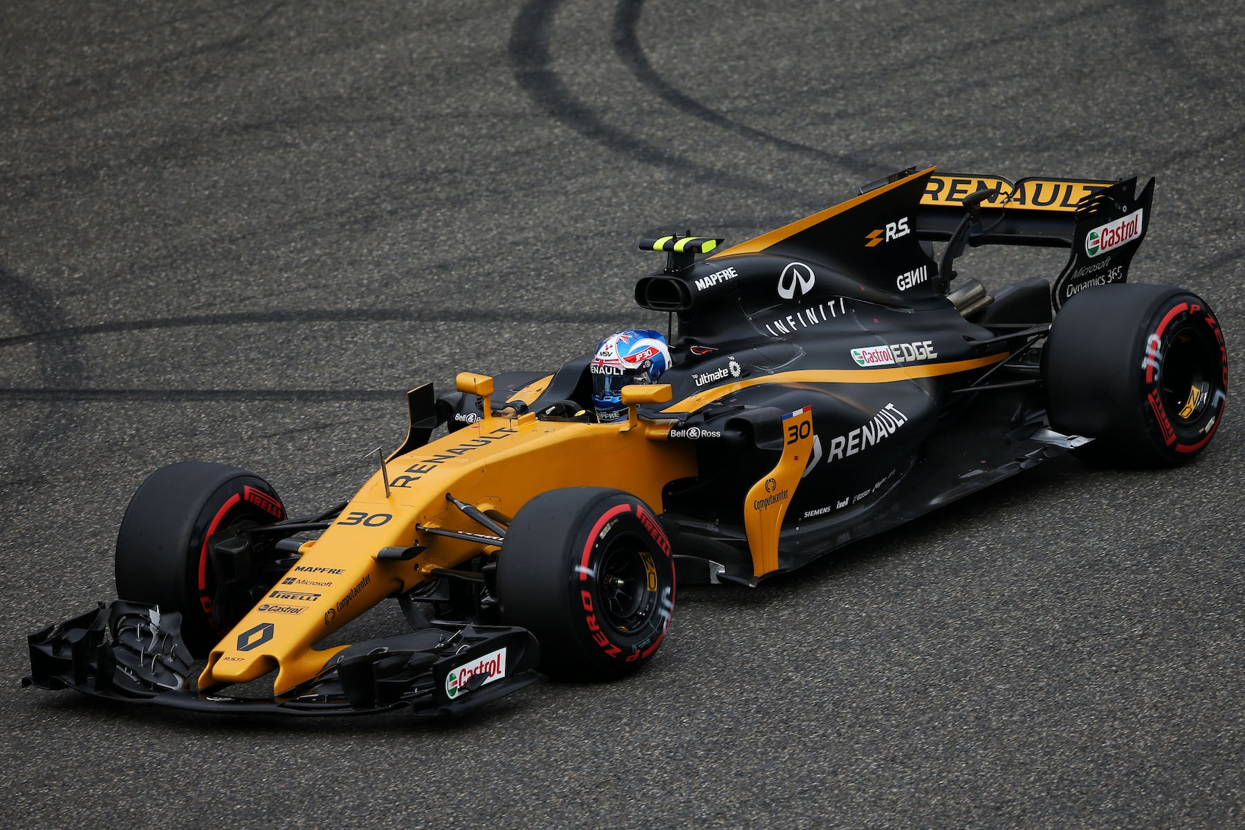 2017 Jolyon Palmer | Renault RS17 | 2017 Chinese GP Q 1 copy.jpg
