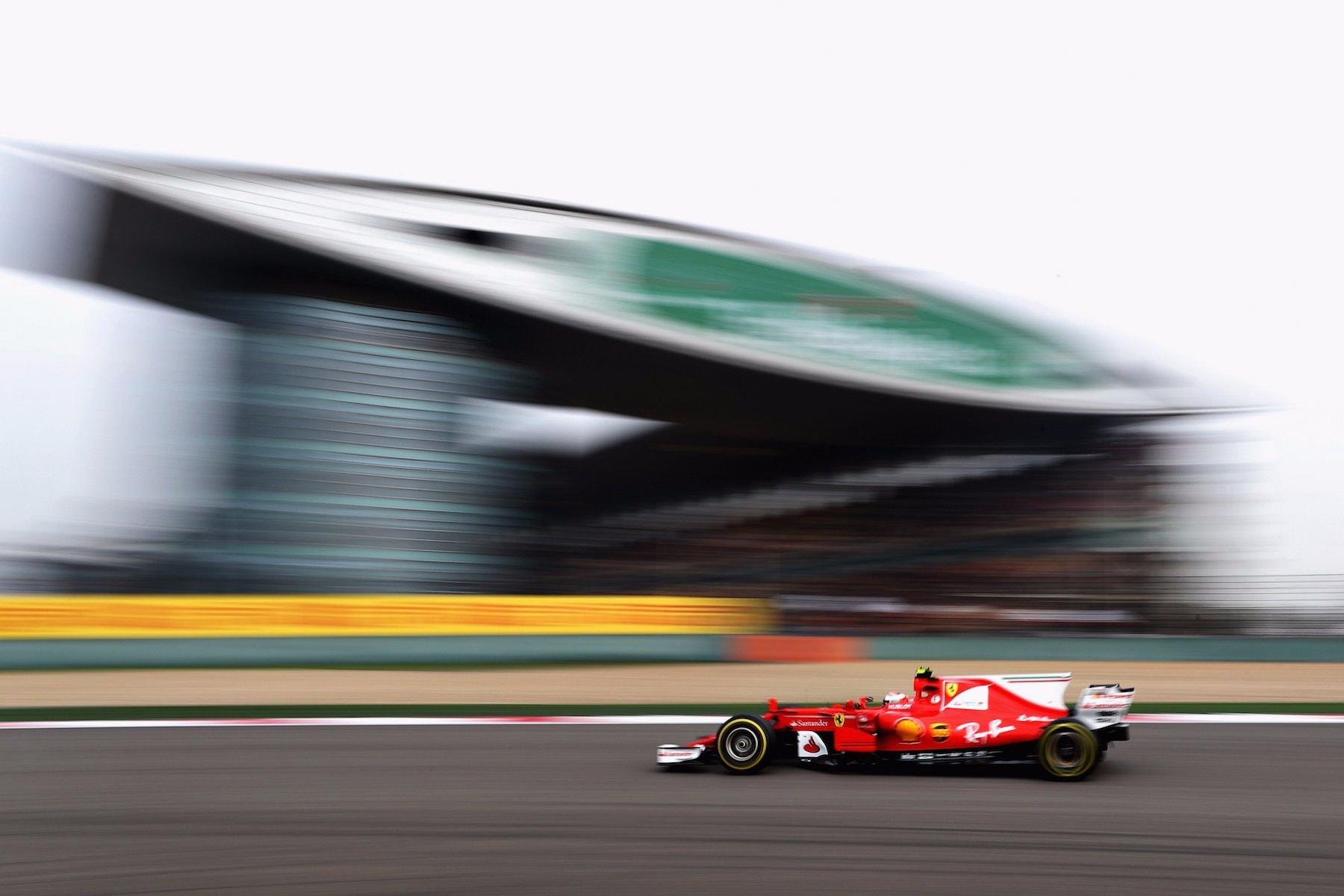 2017 Kimi Raikkonen | Ferrari SF70H | 2017 Chinese GP FP3 1 copy.jpg