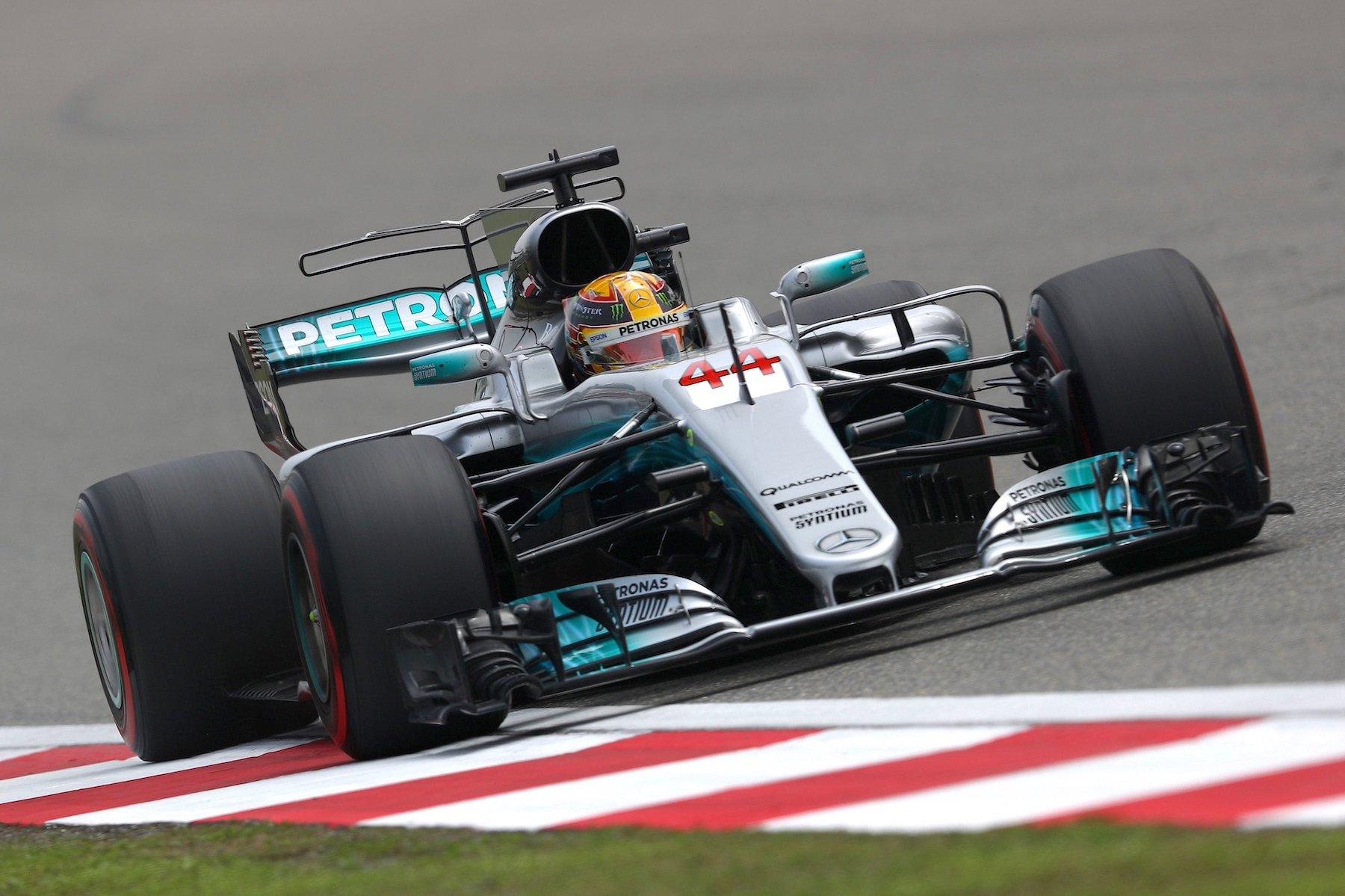 2017 Lewis Hamilton | Mercedes W08 | 2017 Chinese GP Pole 2 copy.jpg