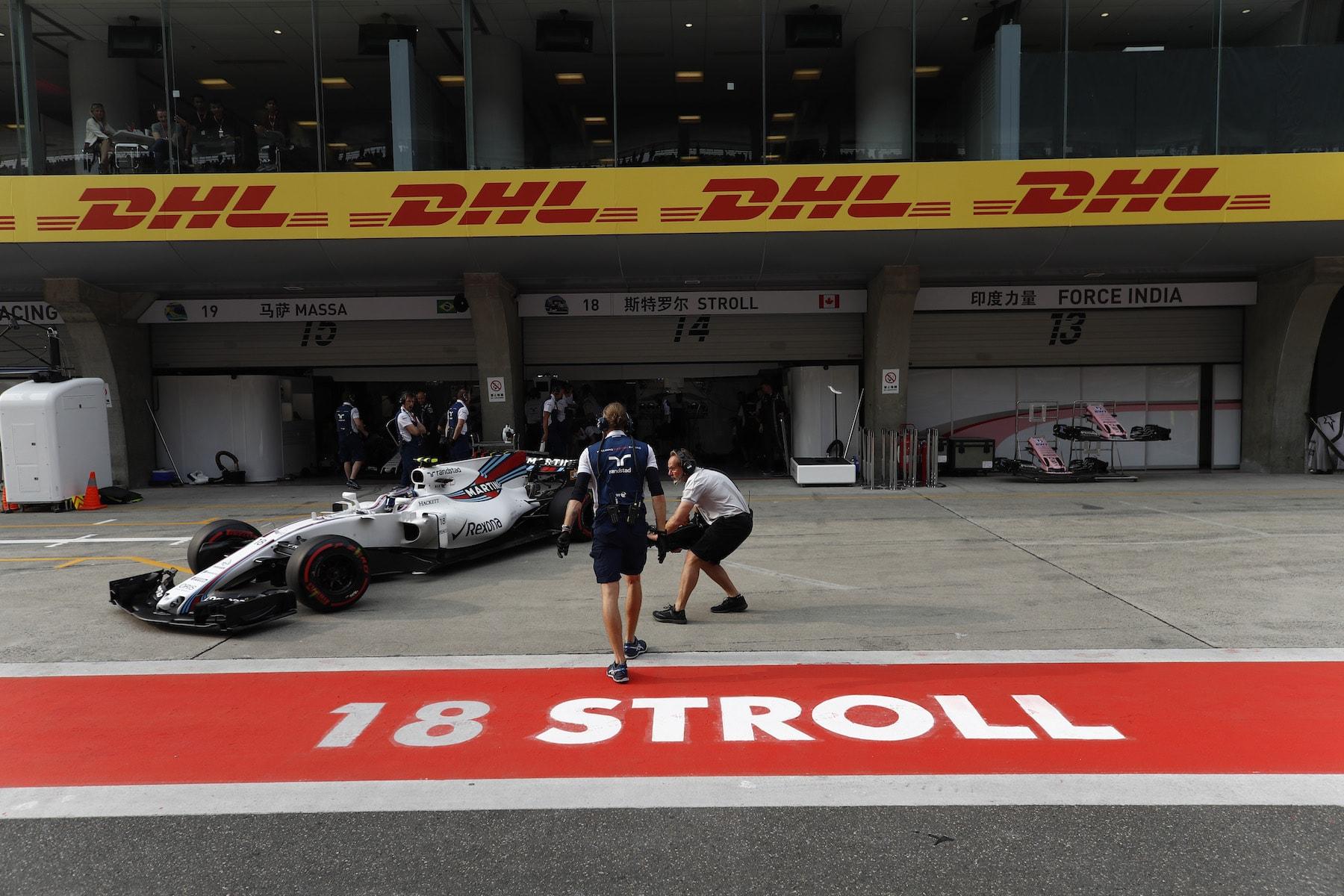 2017 Lance Stroll | Williams FW40 | 2017 Chinese GP Q P10 copy.jpg