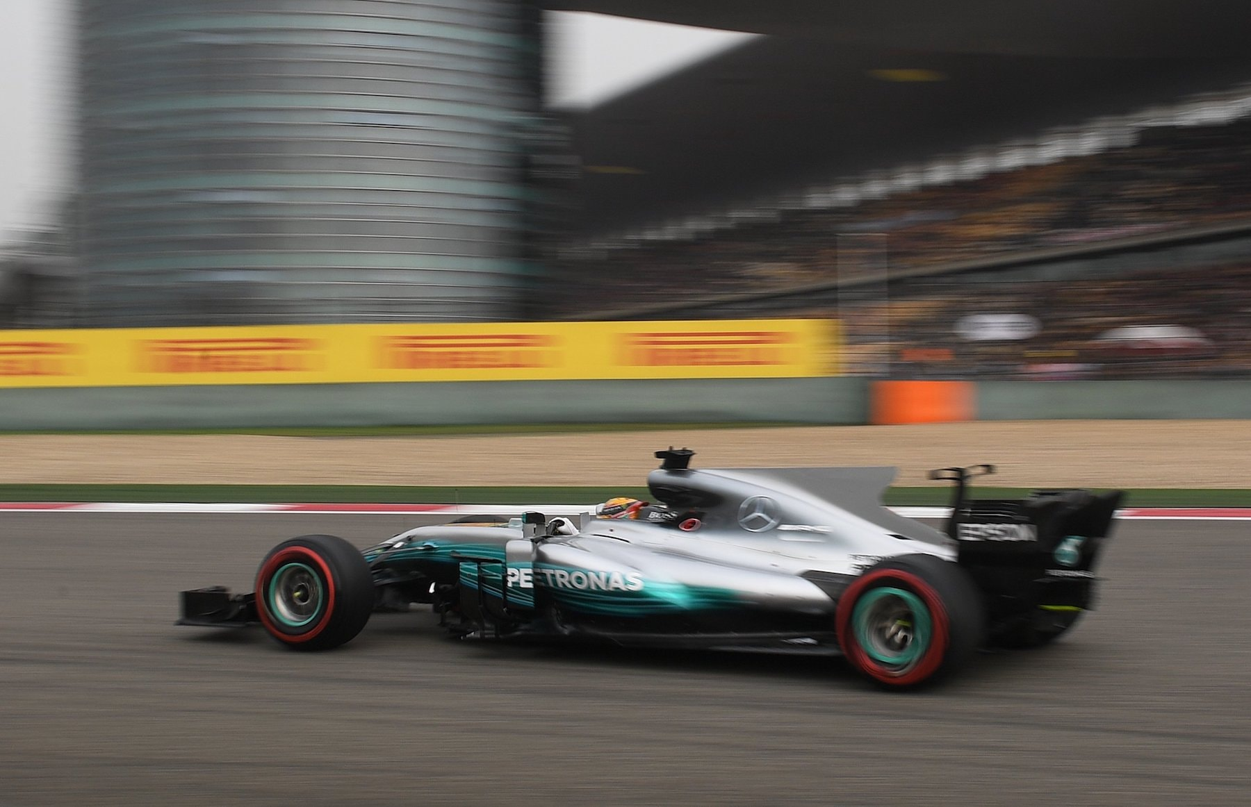 2017 Lewis Hamilton | Mercedes W08 | 2017 Chinese GP Pole 3 copy.jpg