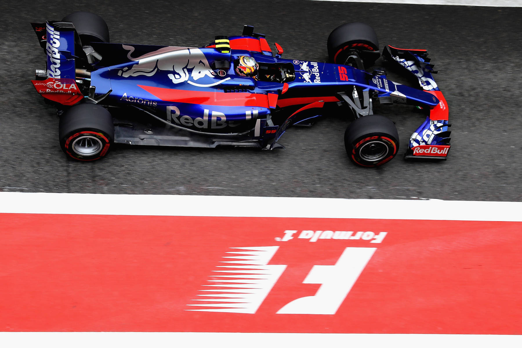 F 2017 Carlos Sainz | Toro Rosso STR12 | 2017 Chinese GP P7 3 copy.jpg