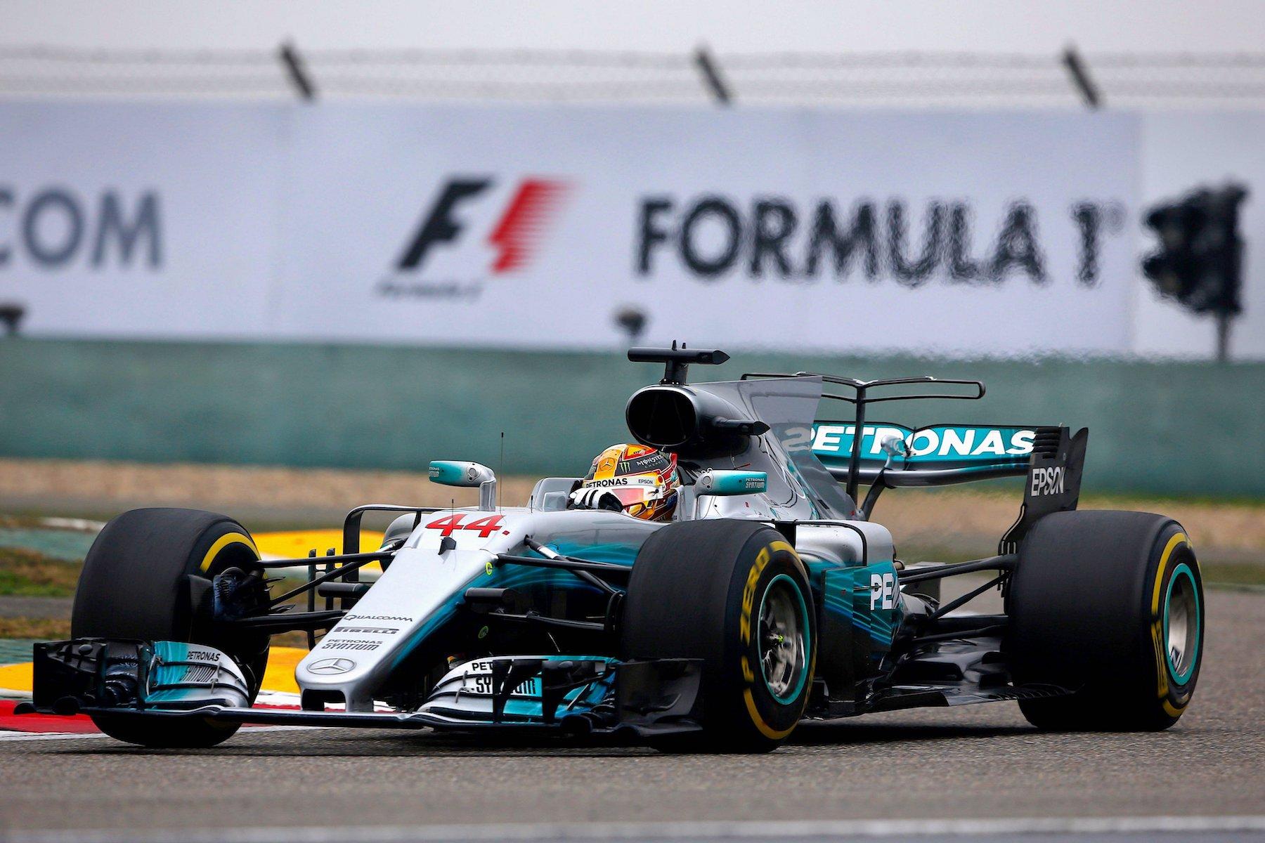 G 2017 Lewis Hamilton | Mercedes W08 | 2017 Chinese GP Winner 1 copy.jpg