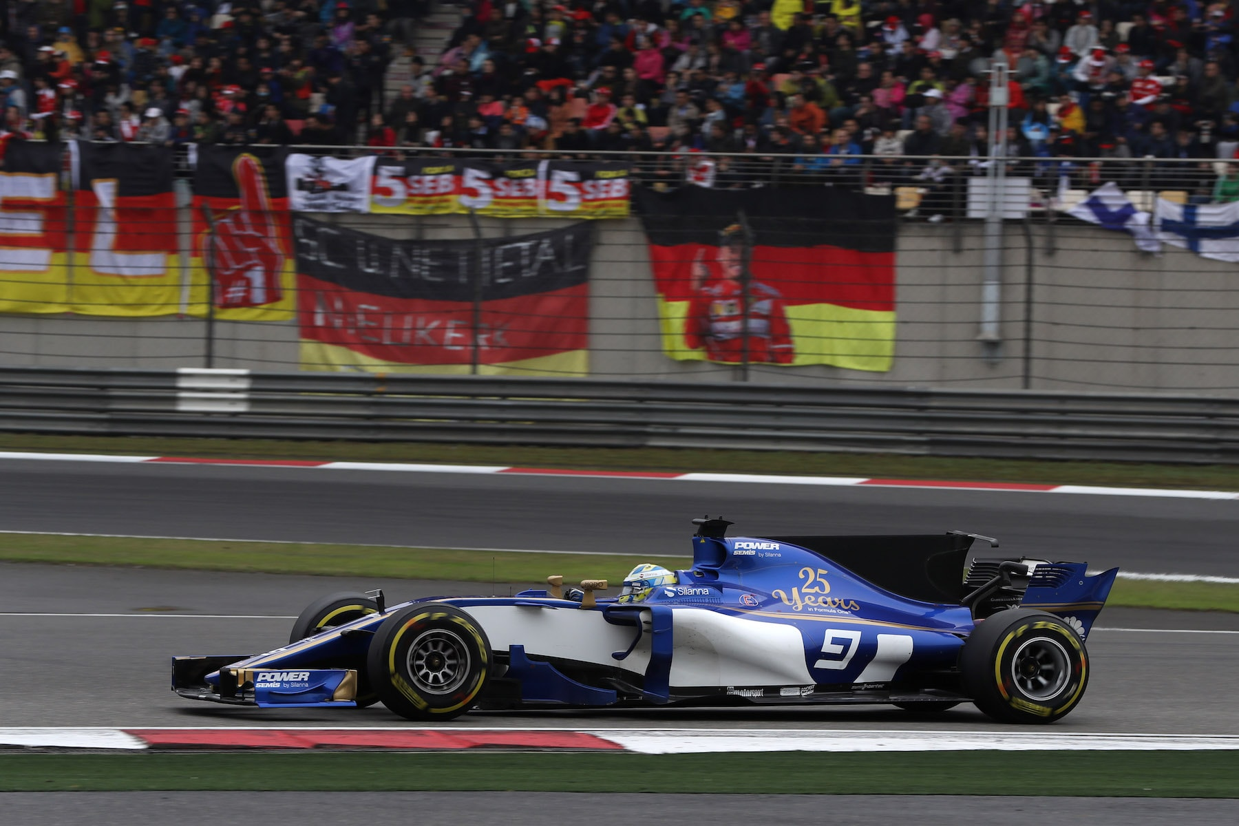 G 2017 Marcus Ericsson | Sauber C36 | 2017 Chinese GP P15 1 copy.jpg