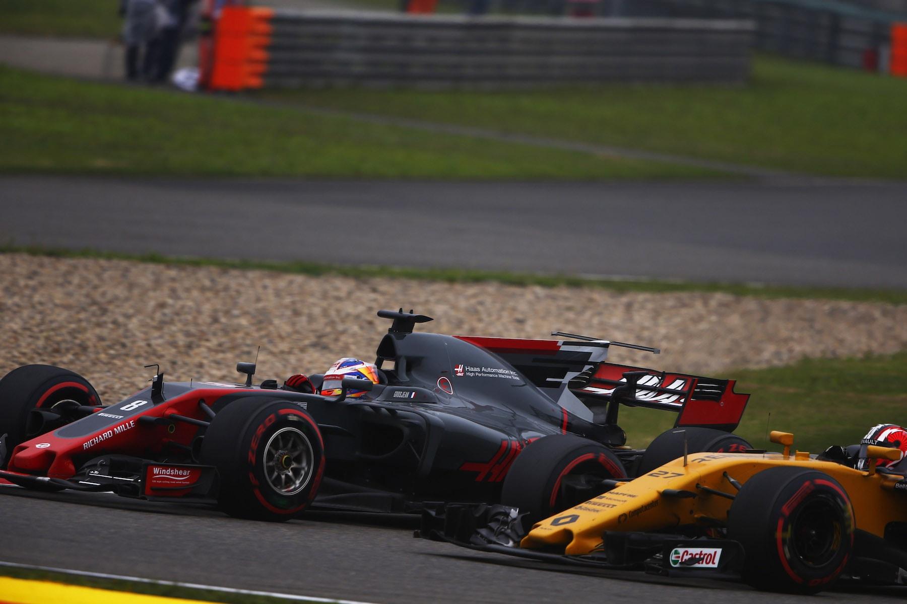 G 2017 Romain Grosjean | Haas VF17 | 2017 Chinese GP P11 1 copy.jpg