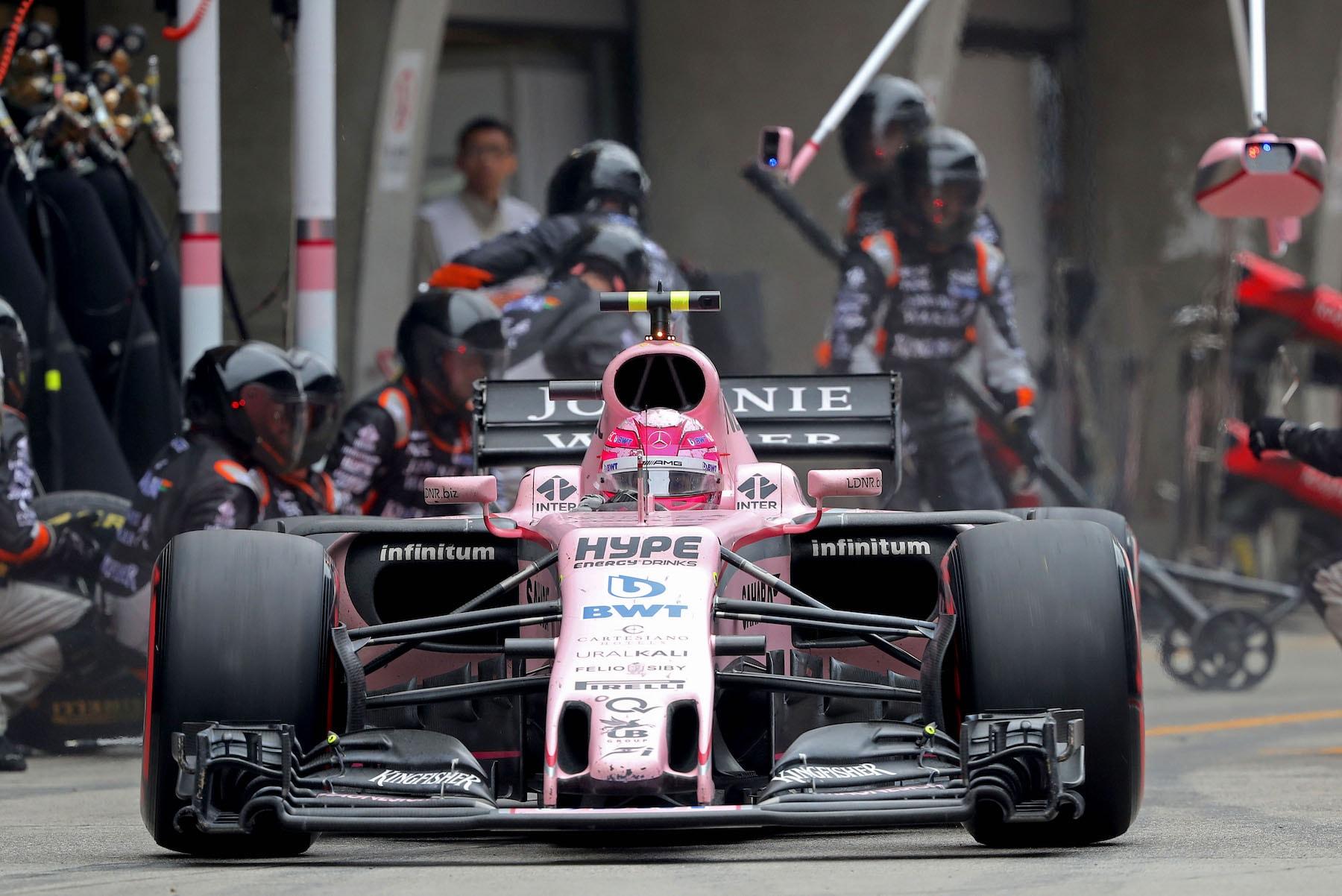 H 2017 Esteban Ocon | Force India VJM10 | 2017 Chinese GP P10 1 copy.jpg