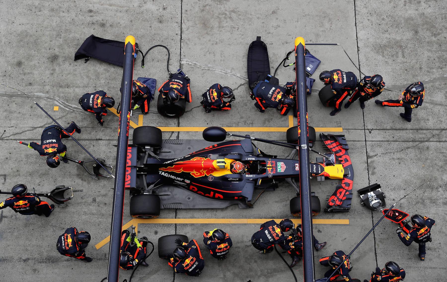 H 2017 Max Verstappen | Red Bull RB13 | 2017 Chinese GP P3 1a copy.jpg