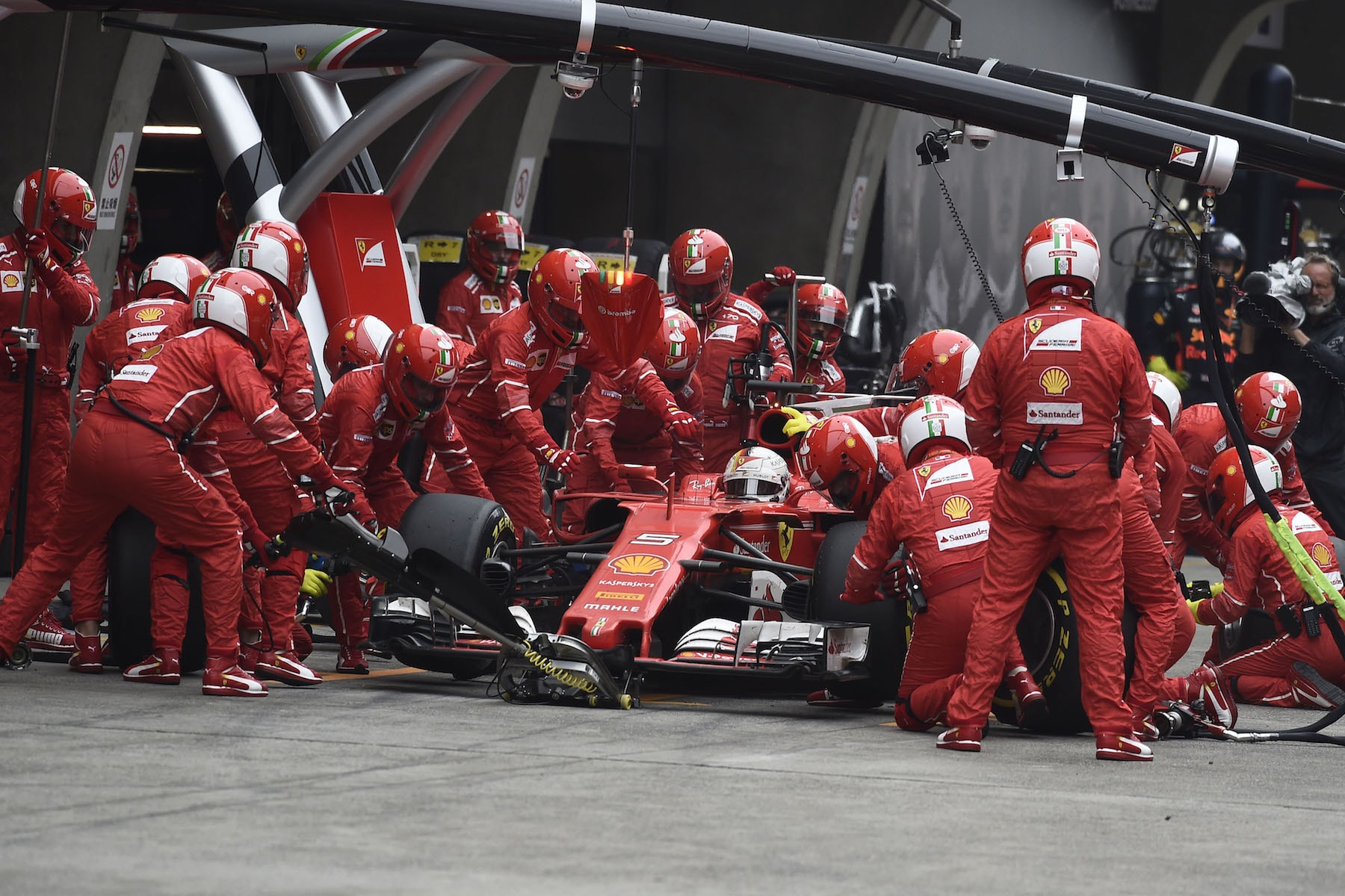 H 2017 Sebastian Vettel | Ferrari SF70H | 2017 Chinese GP P2 3 copy.jpg
