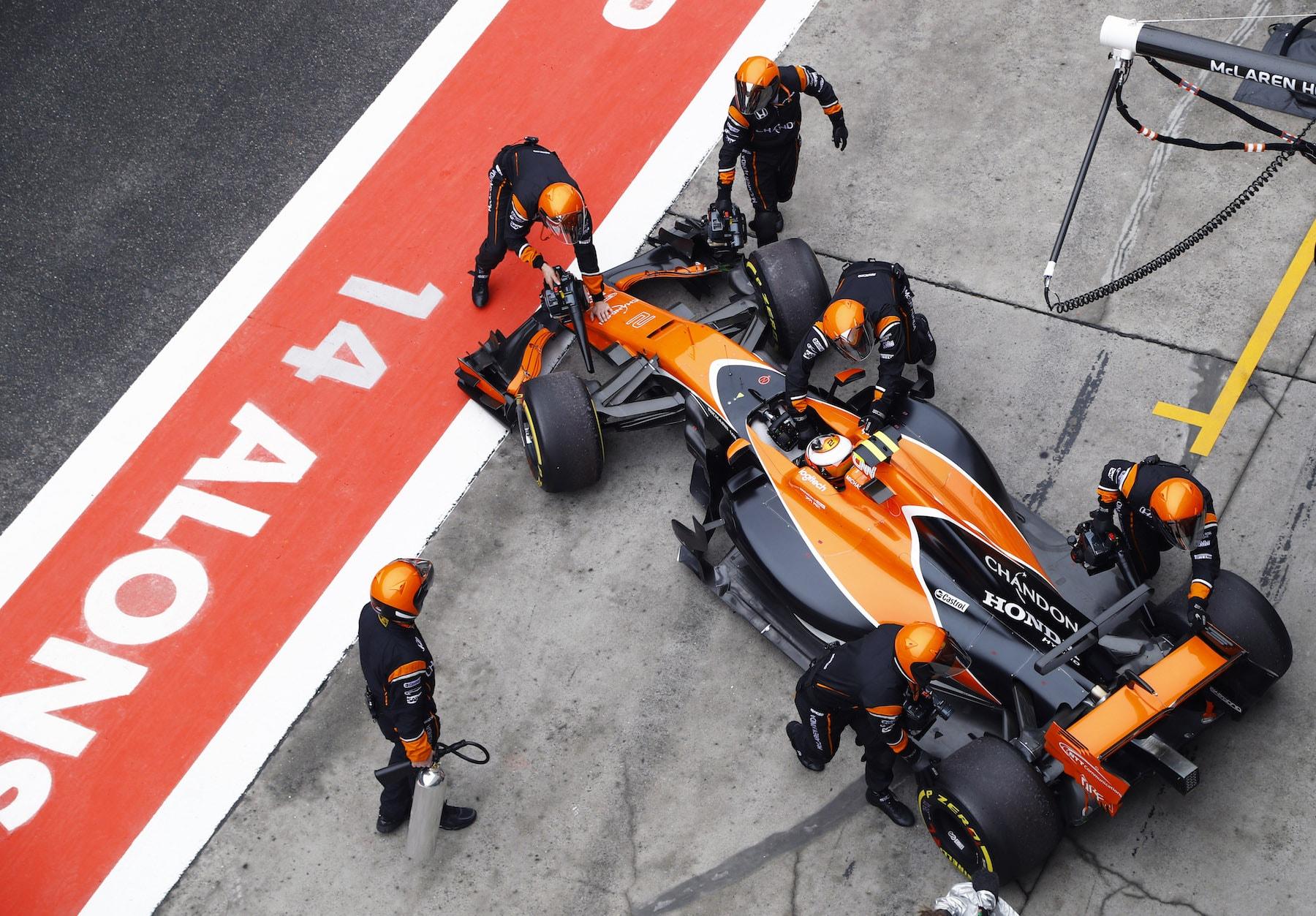 H 2017 Stoffel Vandoorne | McLaren MCL32 | 2017 Chinese GP 1 copy.jpg