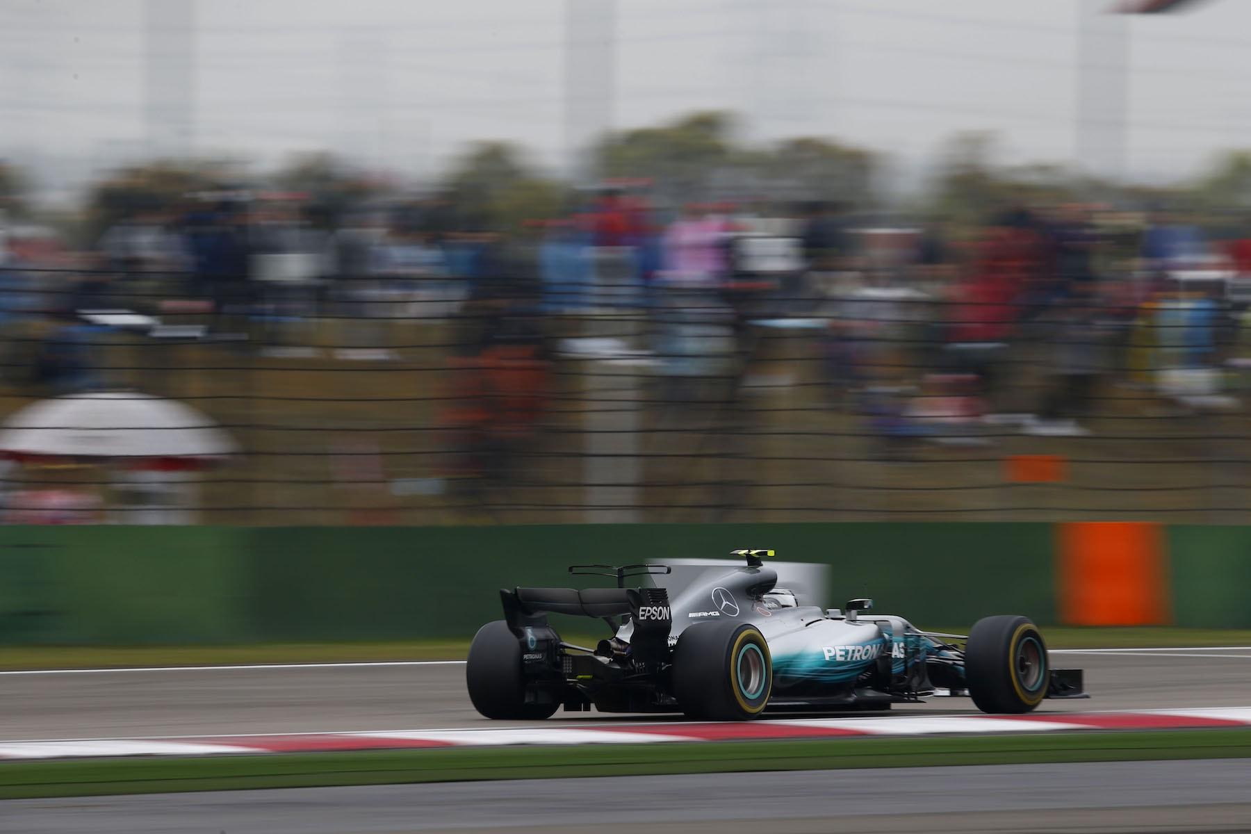 J 2017 Valtteri Bottas | Mercedes W08 | 2017 Chinese GP Winner 6 copy.JPG