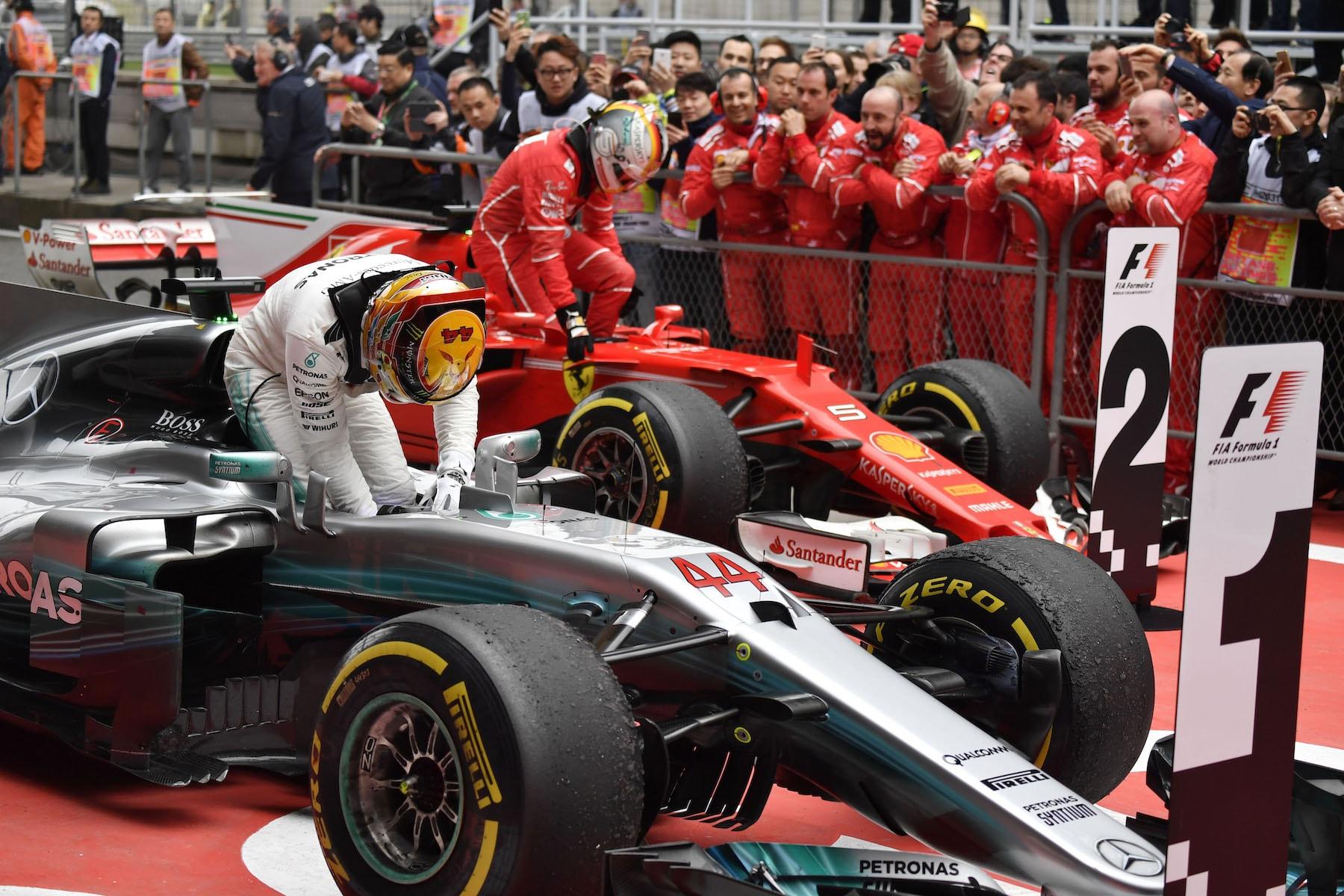 T 2017 Lewis Hamilton | Mercedes W08 | 2017 Chinese GP Winner 7 copy.JPG
