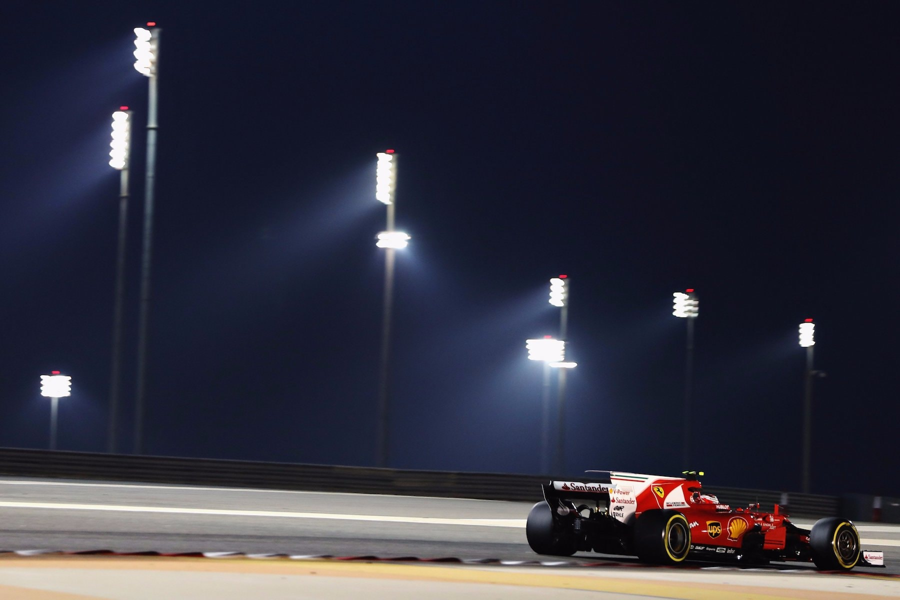 2017 Kimi Raikkonen   Ferrari SF70H   2017 Bahrain GP FP2 1 copy.jpg