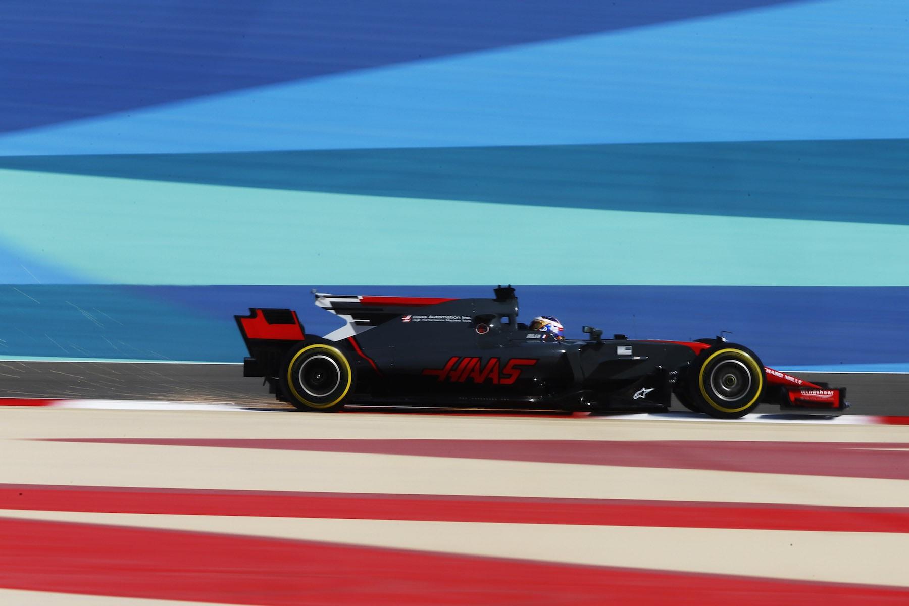 2017 Romain Grosjean   Haas VF17   2017 Bahrain GP FP2 2 copy.jpg