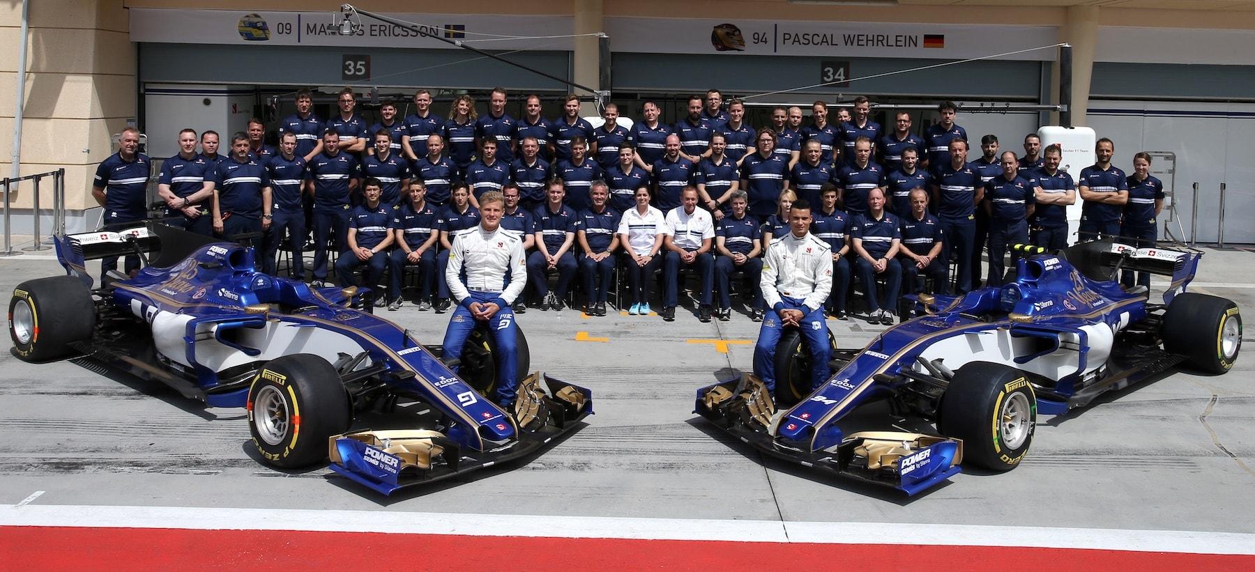 2017 Sauber F1 Team   2017 Bahrain GP copy.jpg
