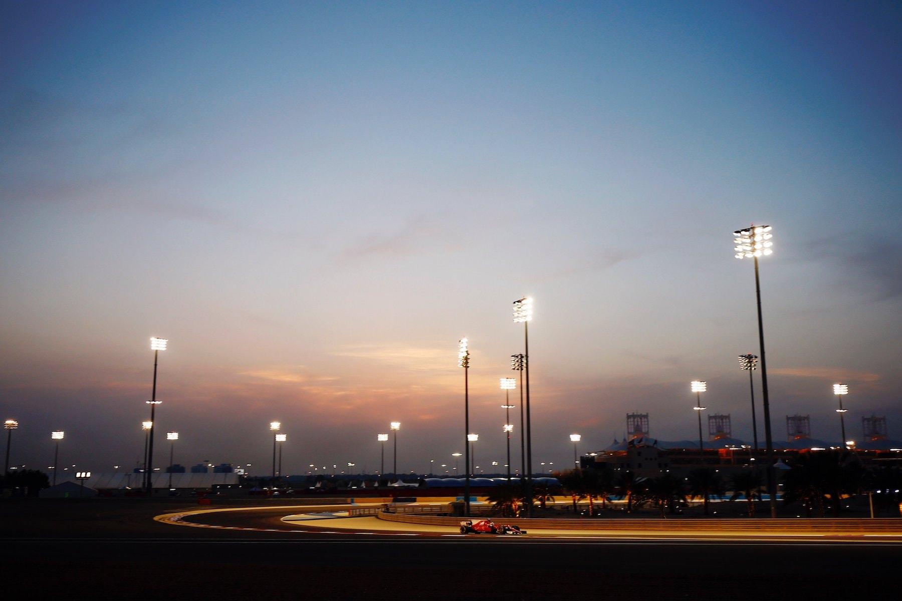 2017 Sebastian Vettel   Ferrari SF70H   2017 Bahrain GP FP2 1 copy.jpg