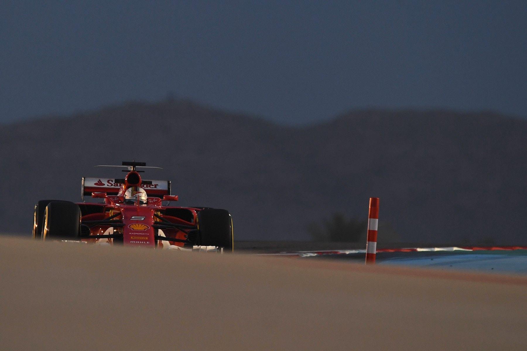 2017 Sebastian Vettel   Ferrari SF70H   2017 Bahrain GP FP2 3 copy.jpg