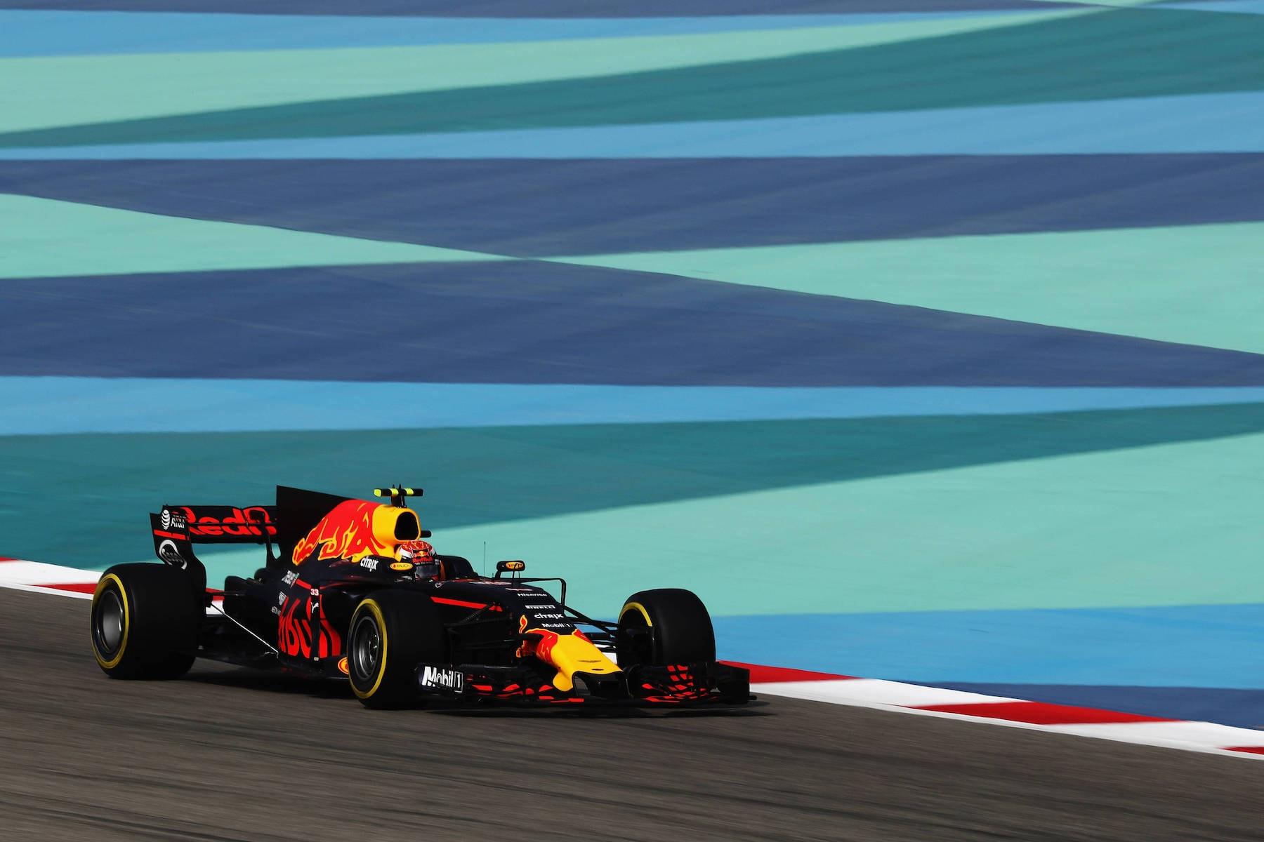 2017 Max Verstappen   Red Bull RB13   2017 Bahrain GP FP3 1 copy.jpg