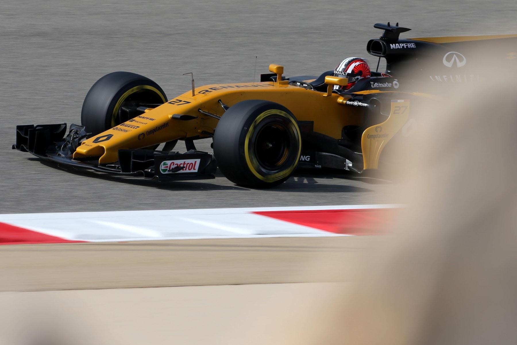 2017 Nico Hulkenberg   Renault RS17   2017 Bahrain GP FP3 1 copy.jpg