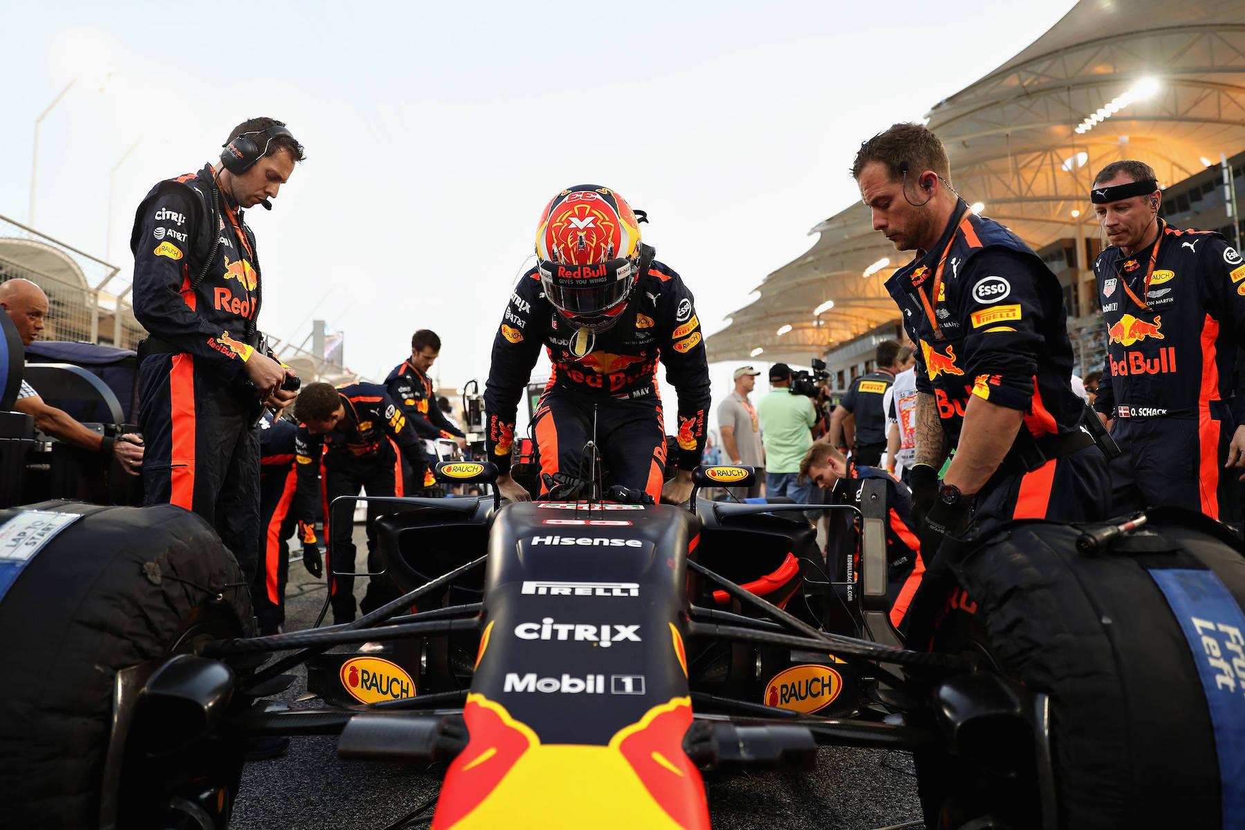 2017 Max Verstappen   Red Bull RB13   2017 Bahrain GP DNF copy.jpg